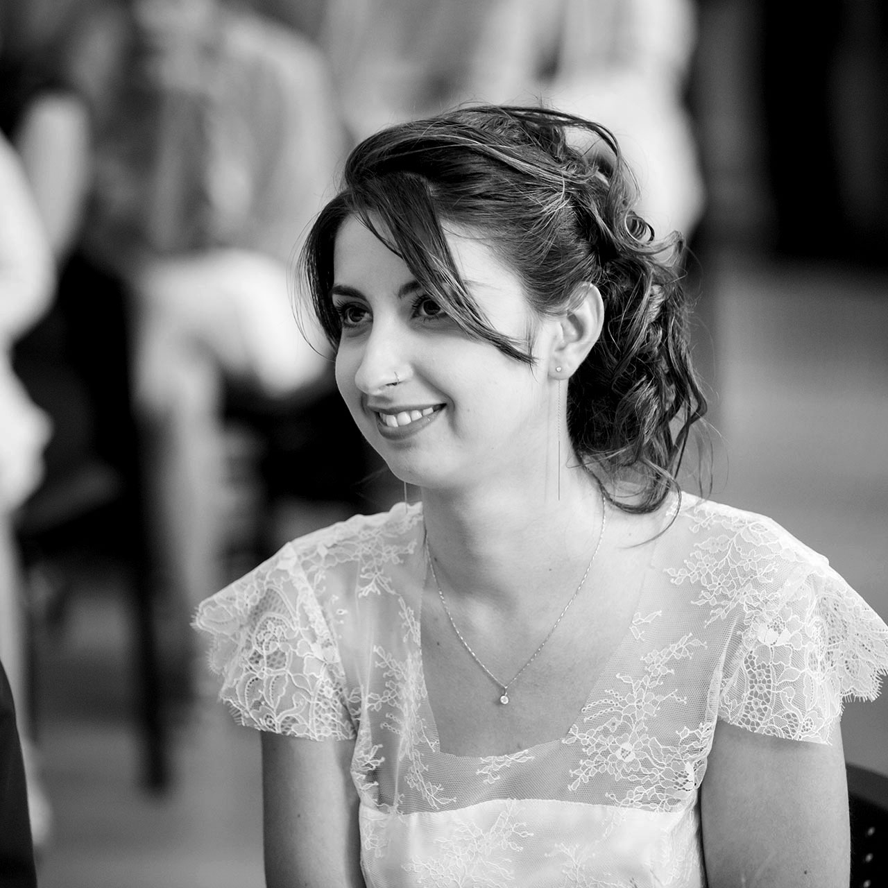 mariage-clementine-alexandre-15