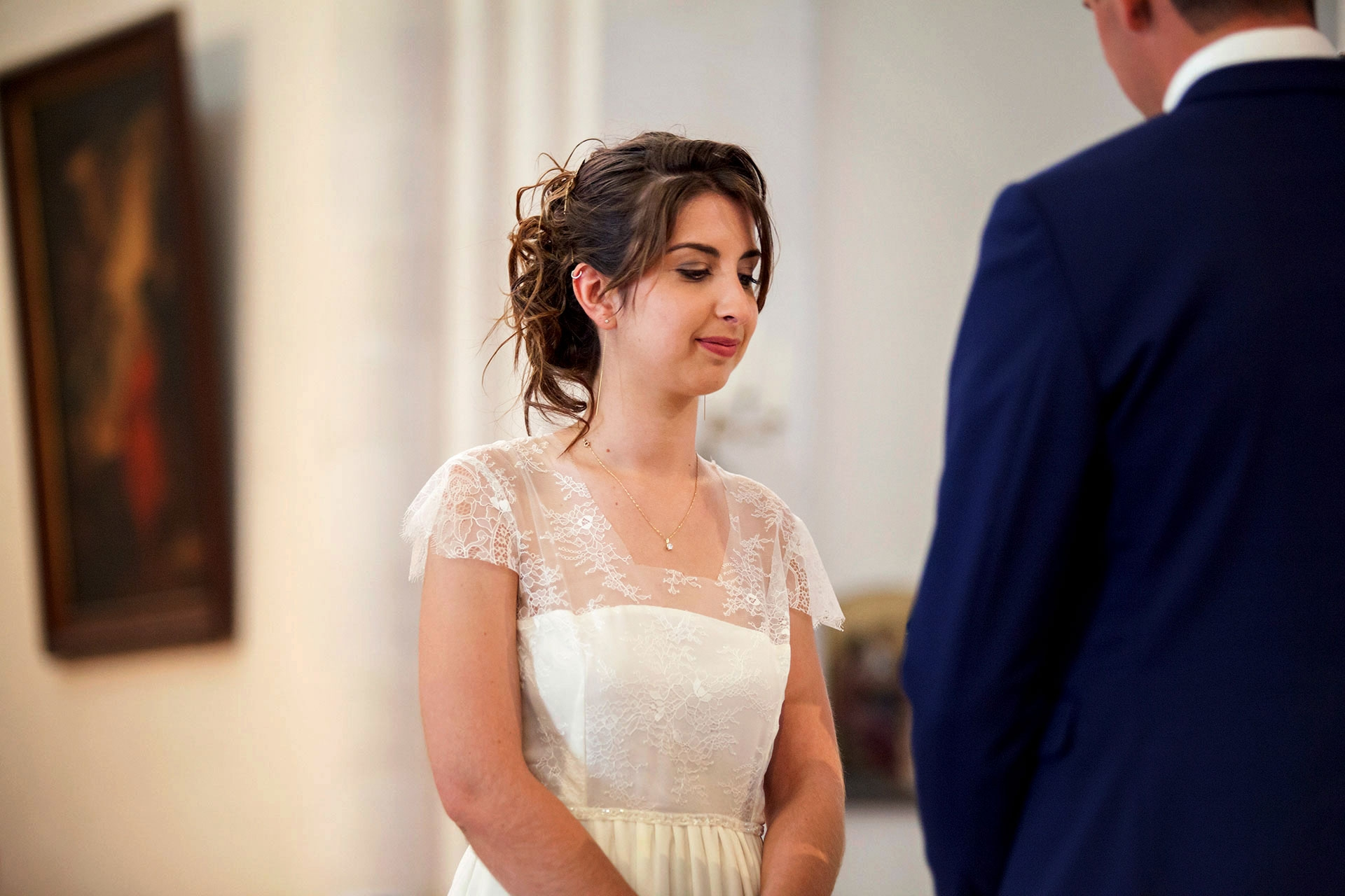 mariage-clementine-alexandre-19