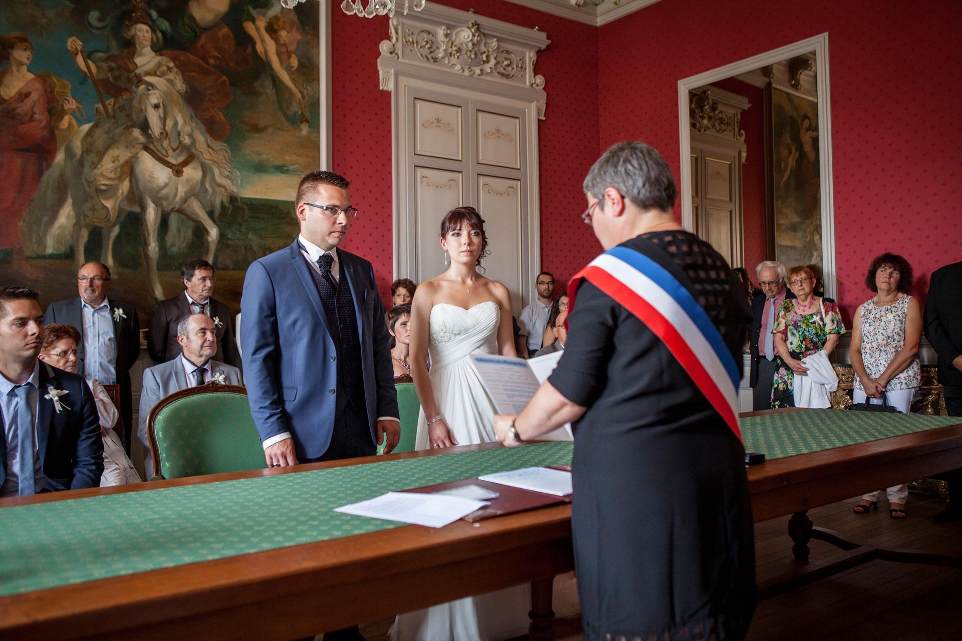 particuliers-evenements-mariages-oui-aurelie&geoffrey-01