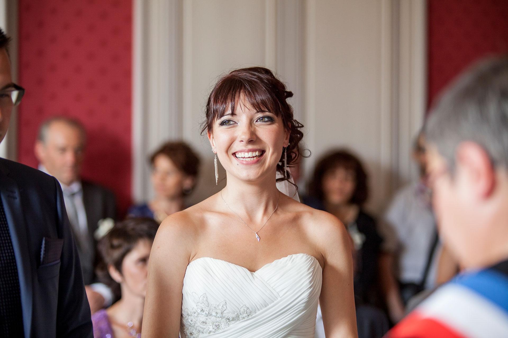 particuliers-evenements-mariages-oui-aurelie&geoffrey-02