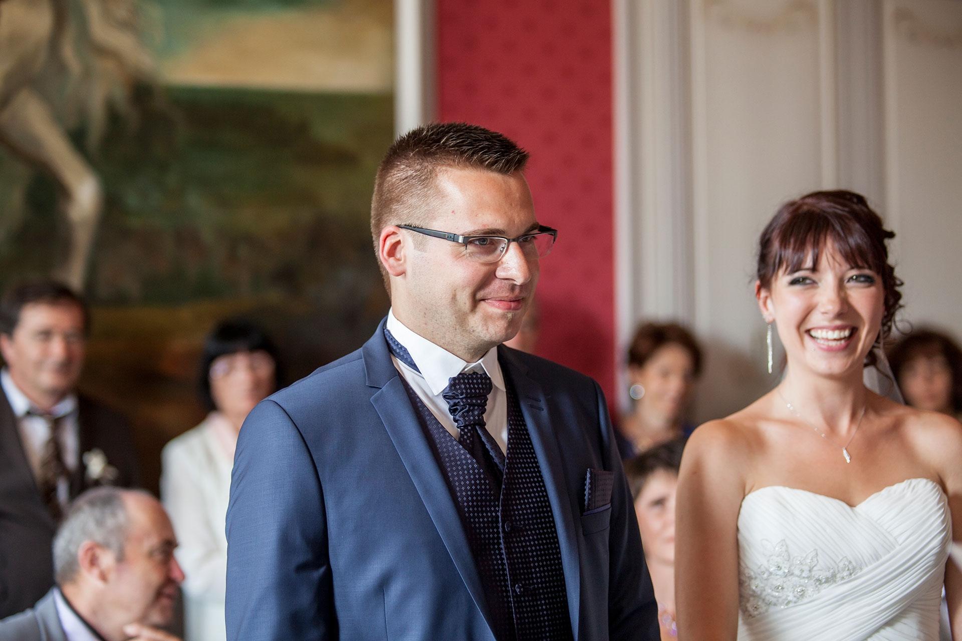 particuliers-evenements-mariages-oui-aurelie&geoffrey-03