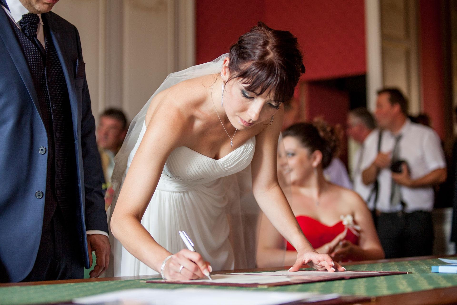 particuliers-evenements-mariages-oui-aurelie&geoffrey-04