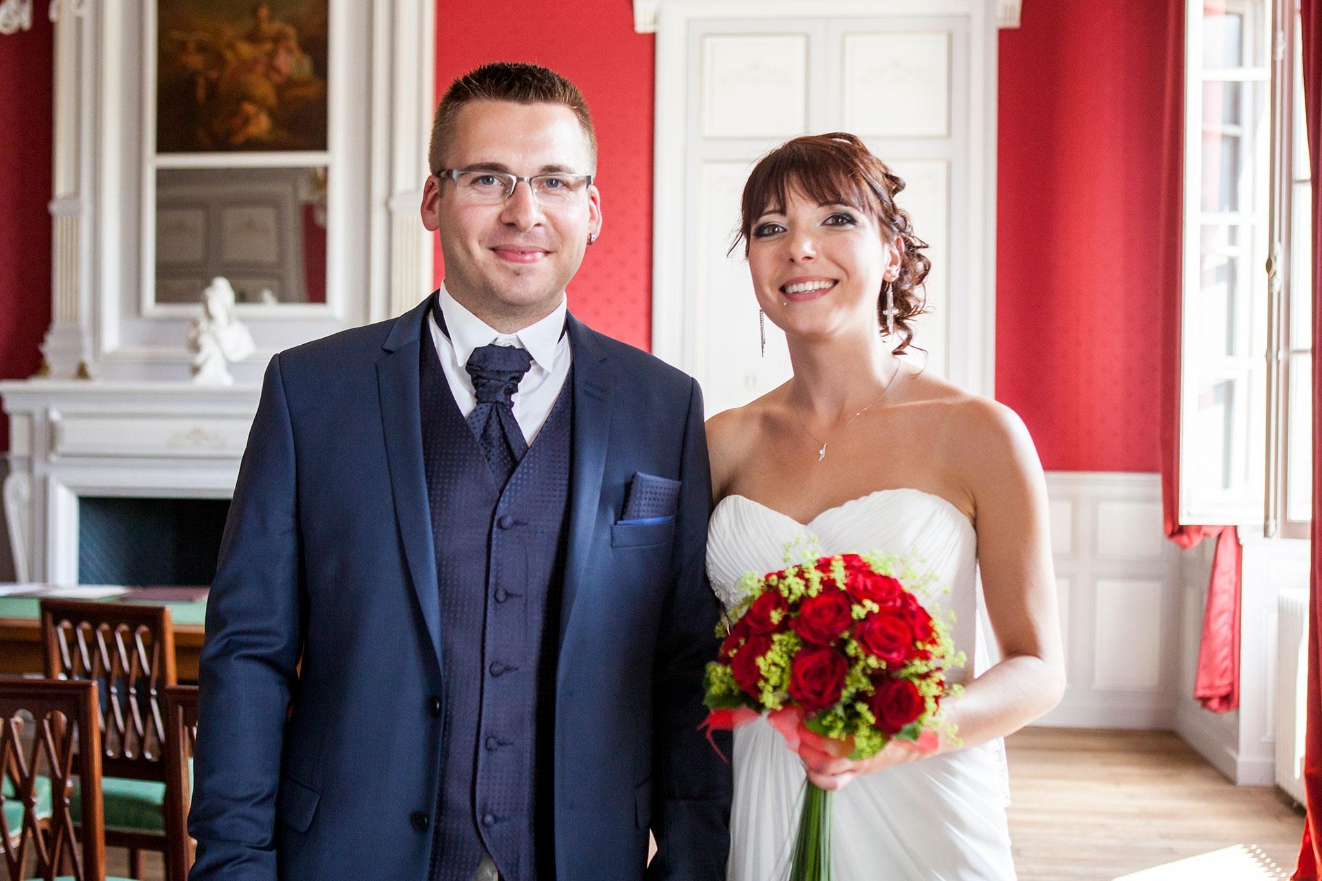 particuliers-evenements-mariages-oui-aurelie&geoffrey-06