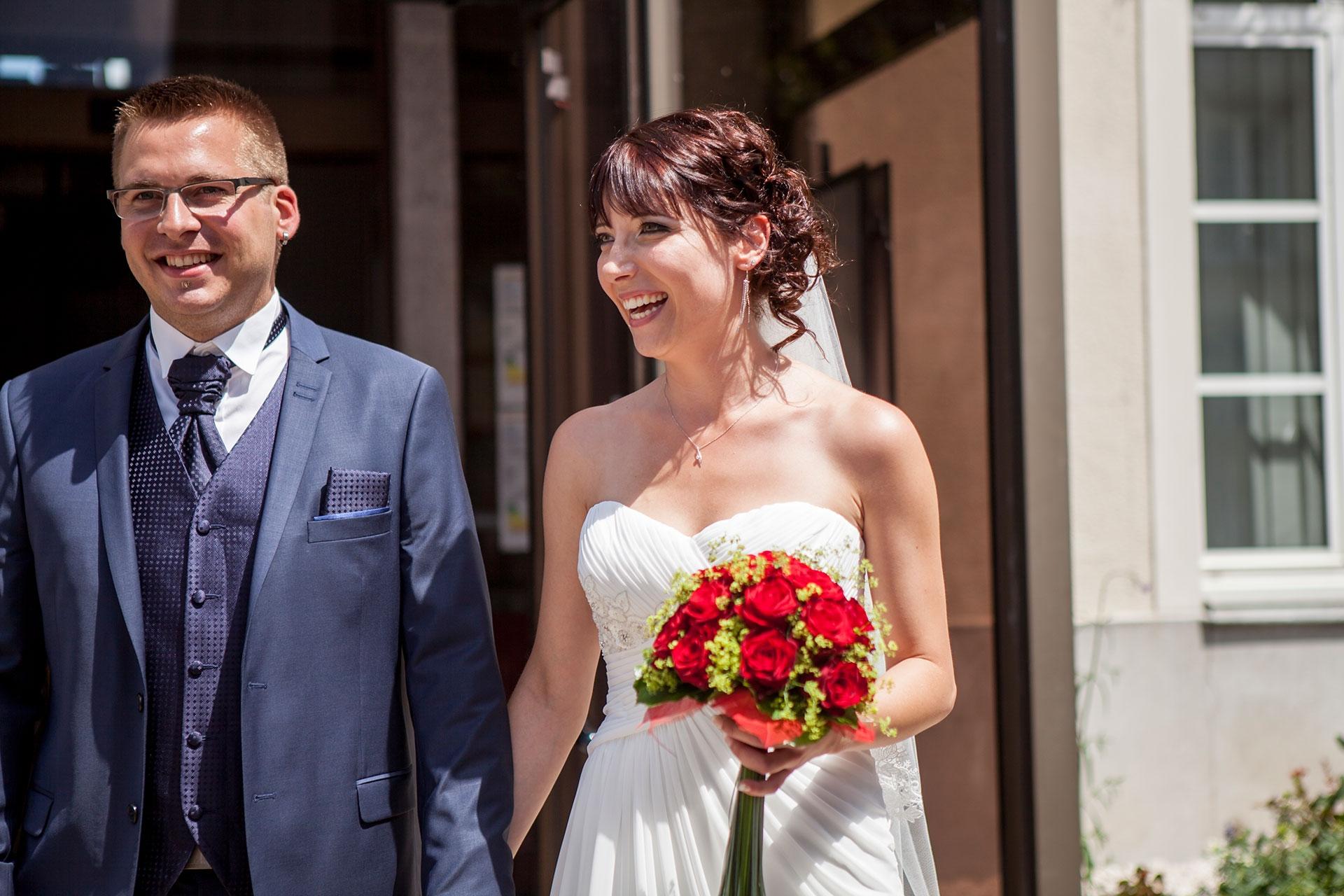 particuliers-evenements-mariages-oui-aurelie&geoffrey-07