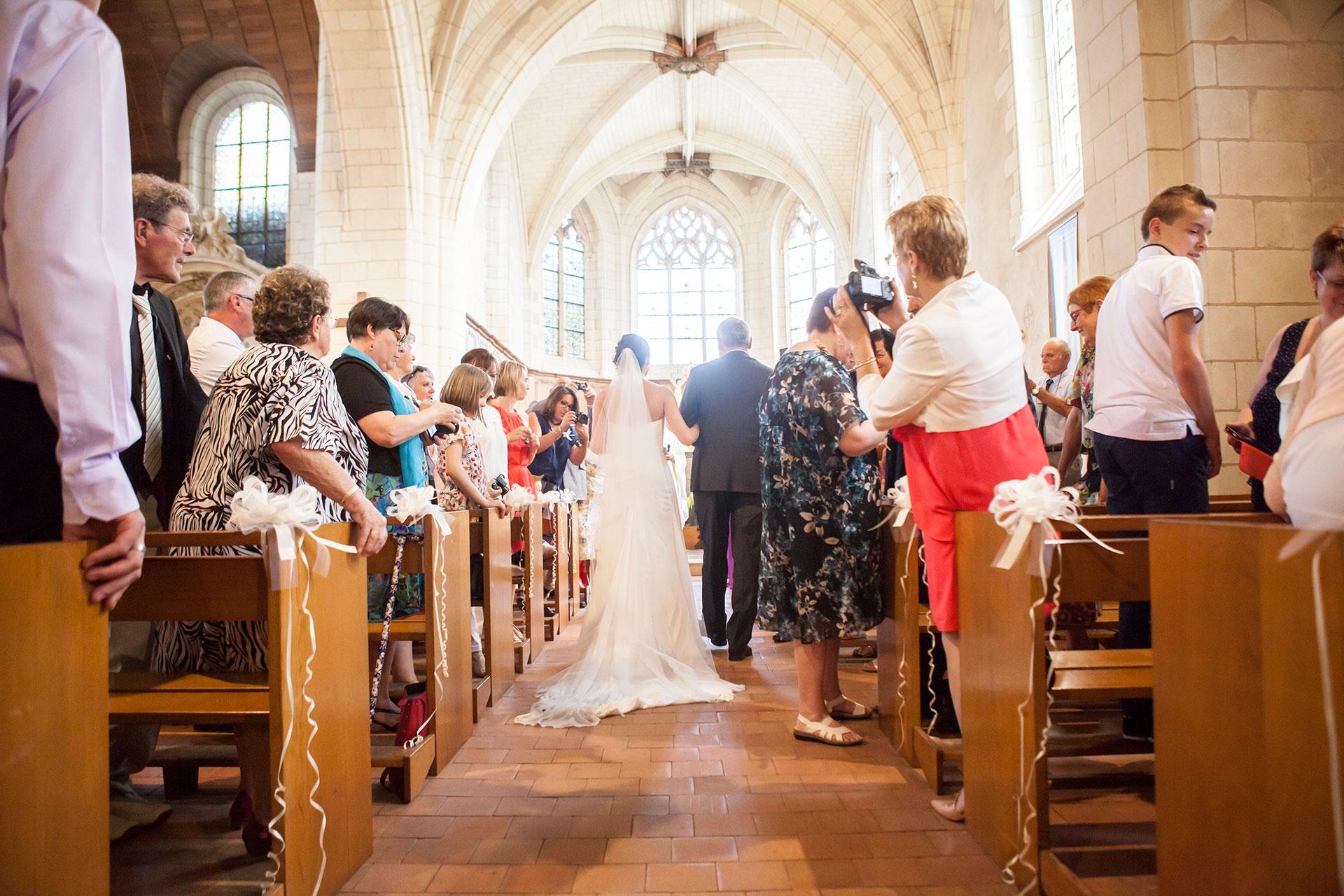 particuliers-evenements-mariages-oui-aurelie&geoffrey-08