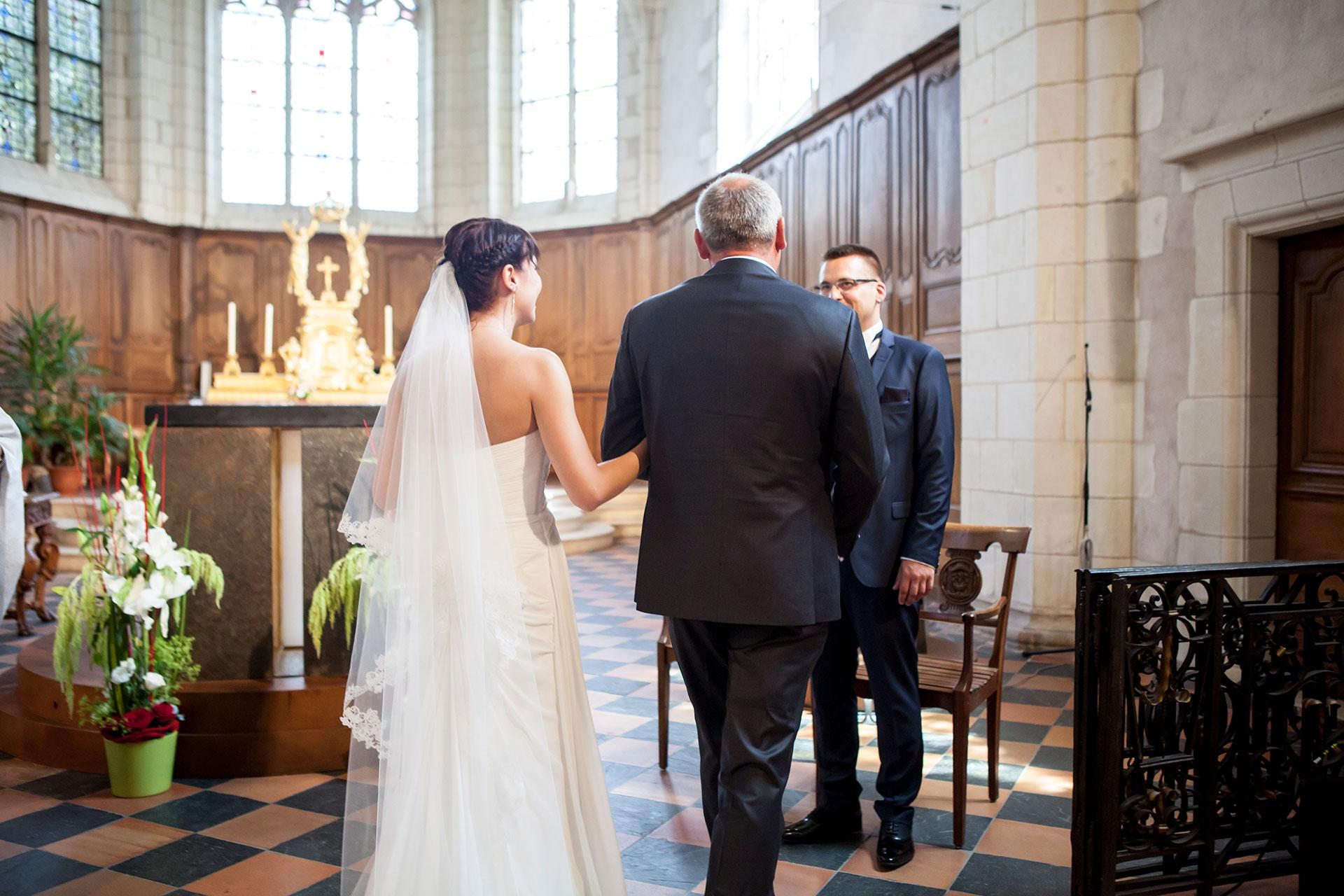 particuliers-evenements-mariages-oui-aurelie&geoffrey-10