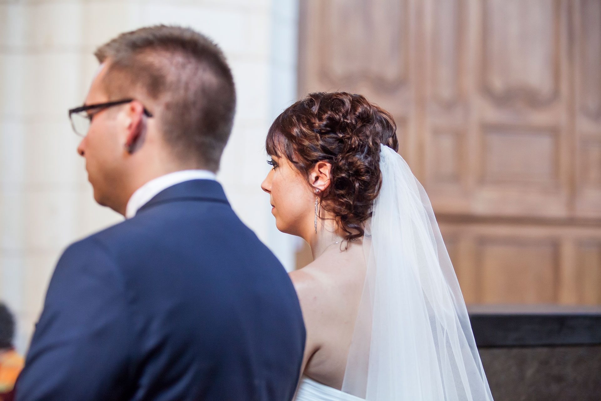 particuliers-evenements-mariages-oui-aurelie&geoffrey-11