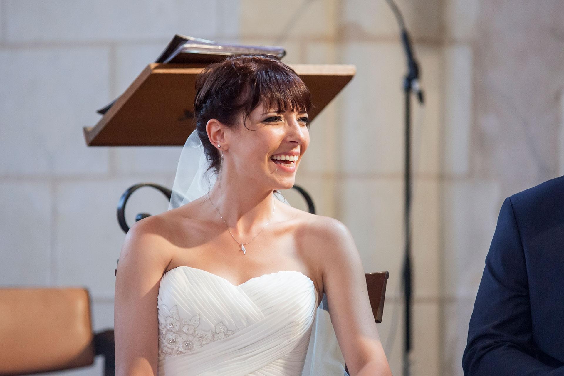 particuliers-evenements-mariages-oui-aurelie&geoffrey-12