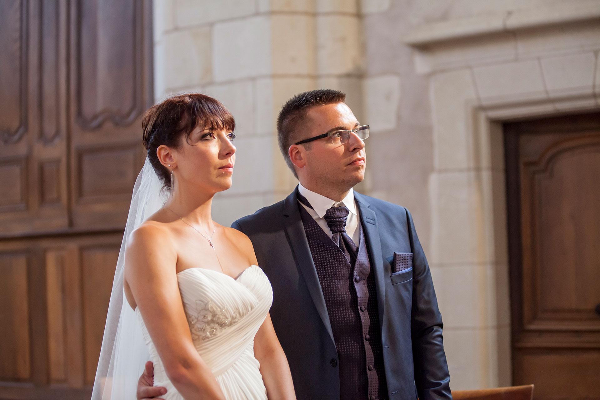 particuliers-evenements-mariages-oui-aurelie&geoffrey-14