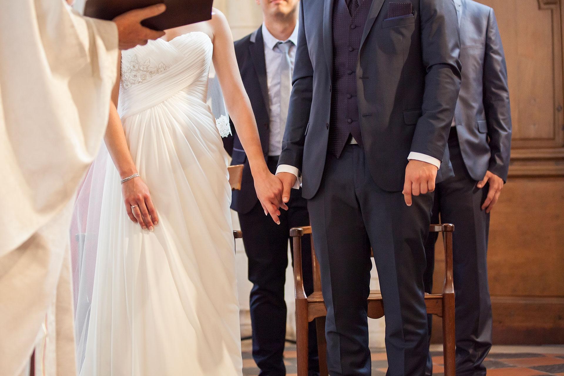 particuliers-evenements-mariages-oui-aurelie&geoffrey-15