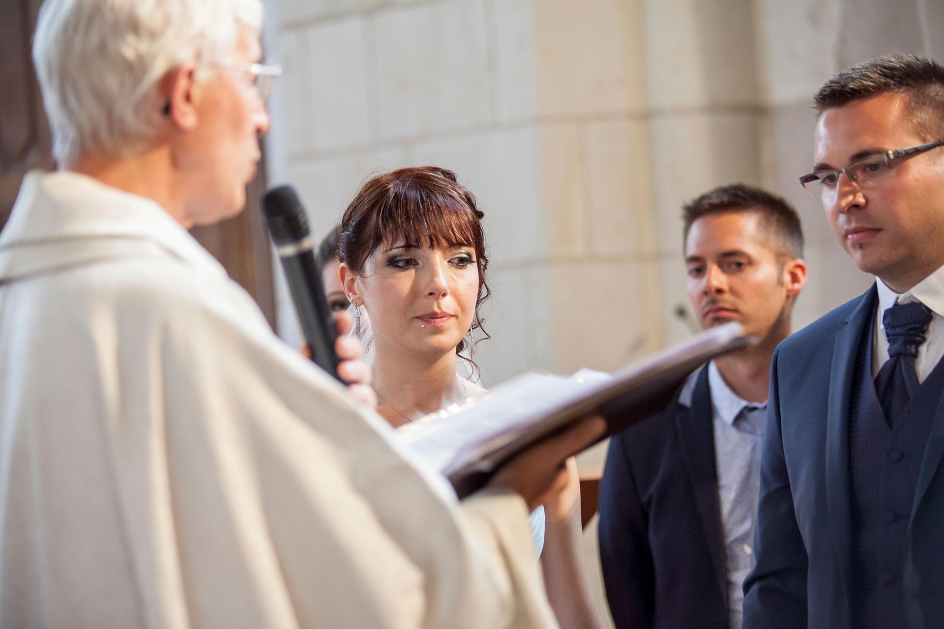 particuliers-evenements-mariages-oui-aurelie&geoffrey-16