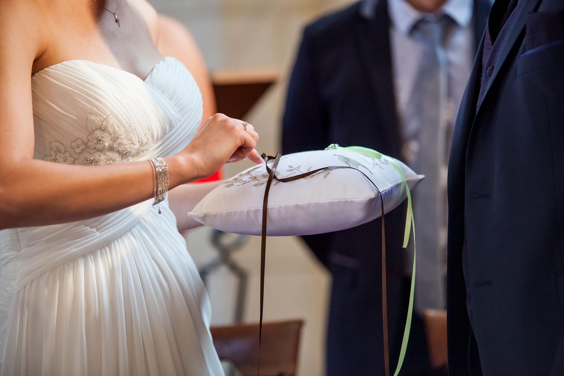particuliers-evenements-mariages-oui-aurelie&geoffrey-18