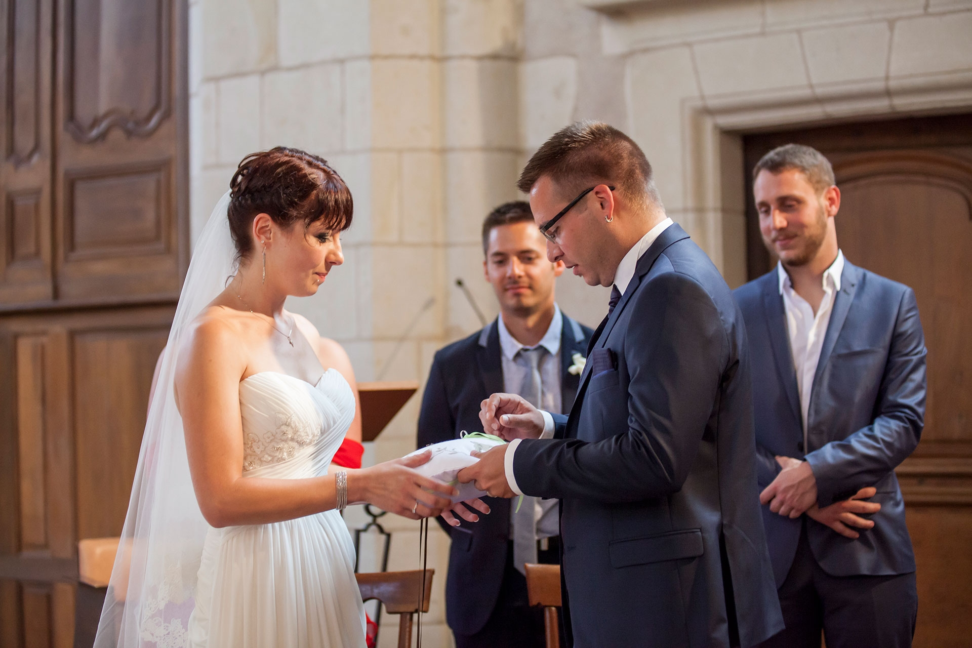 particuliers-evenements-mariages-oui-aurelie&geoffrey-19