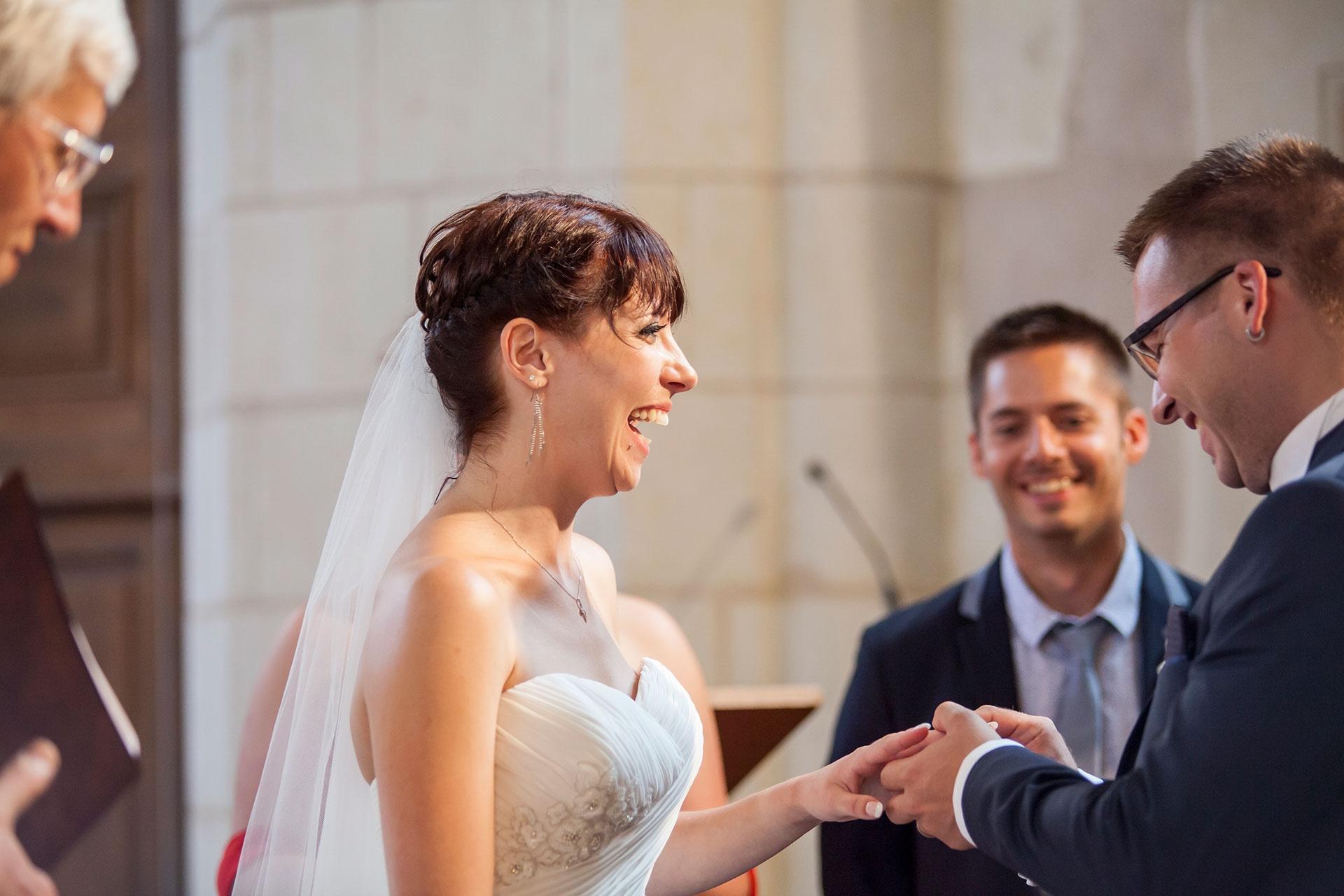 particuliers-evenements-mariages-oui-aurelie&geoffrey-20
