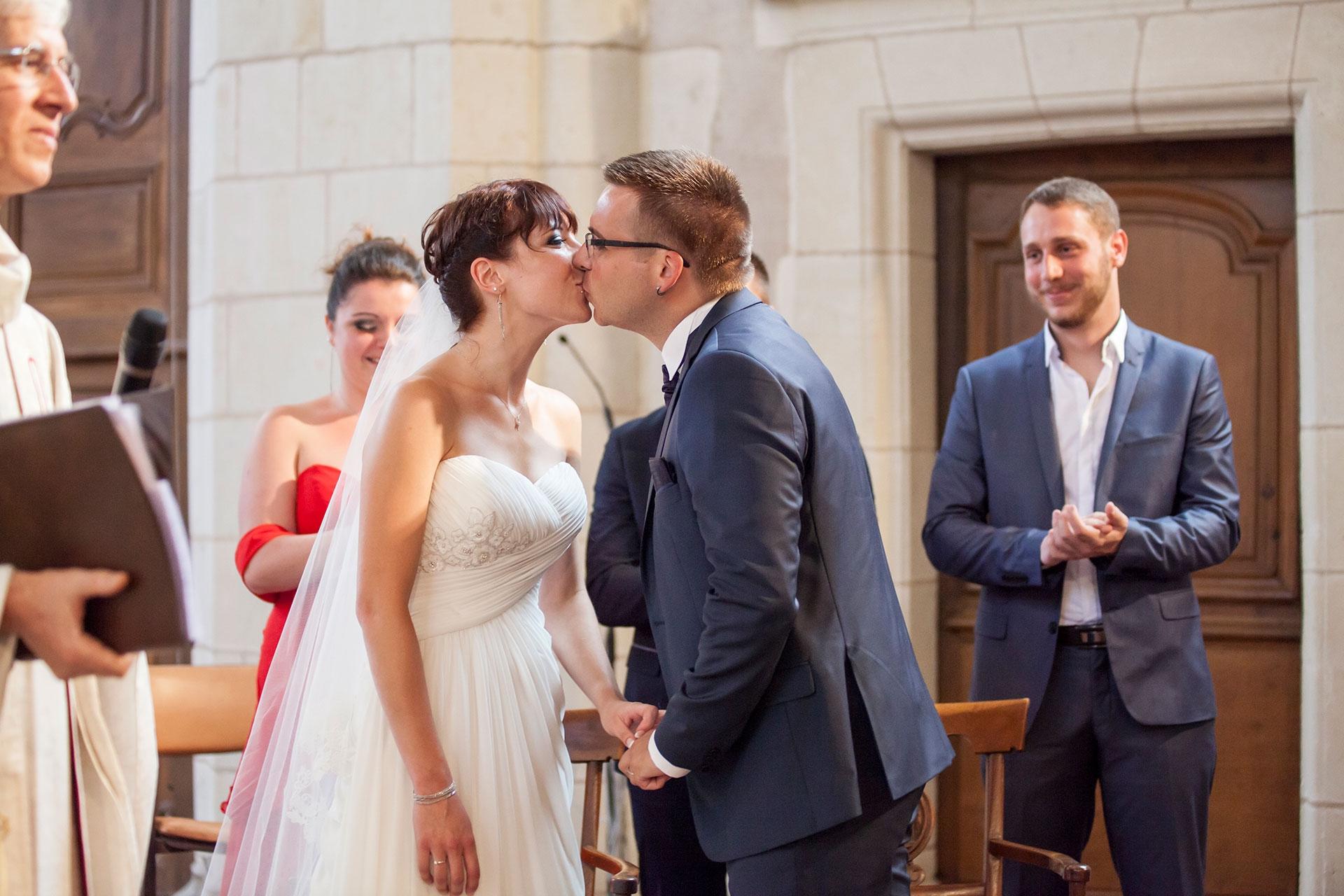 particuliers-evenements-mariages-oui-aurelie&geoffrey-22