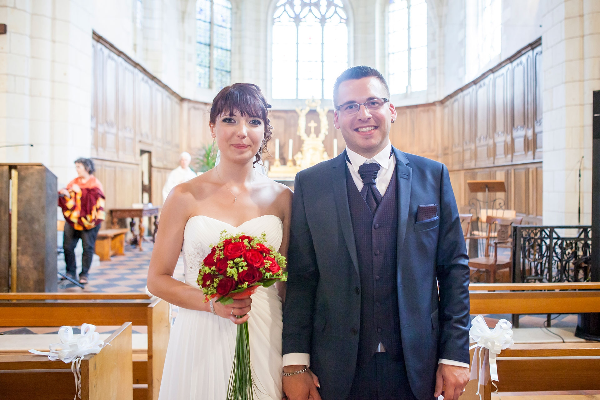 particuliers-evenements-mariages-oui-aurelie&geoffrey-23