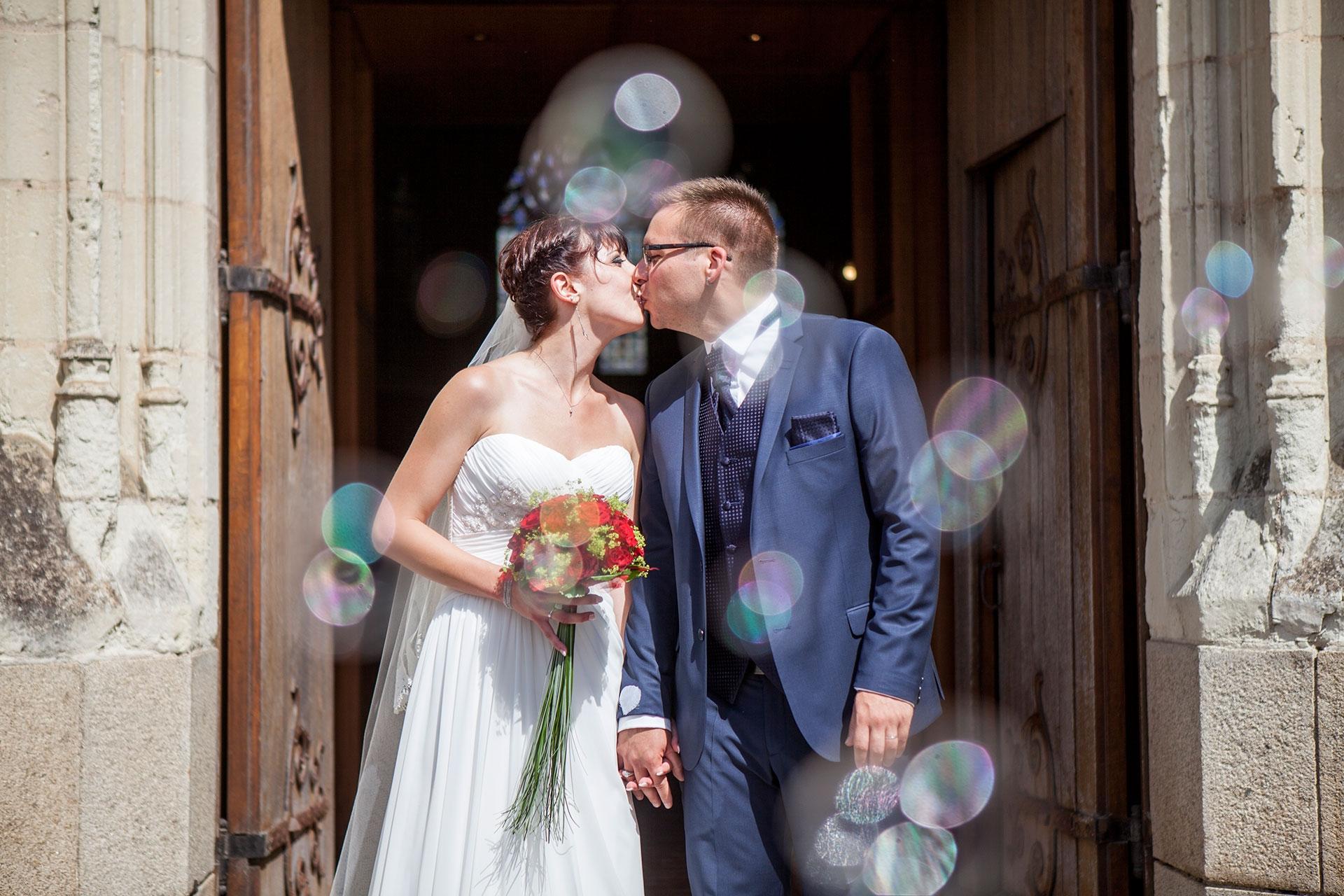 particuliers-evenements-mariages-oui-aurelie&geoffrey-24