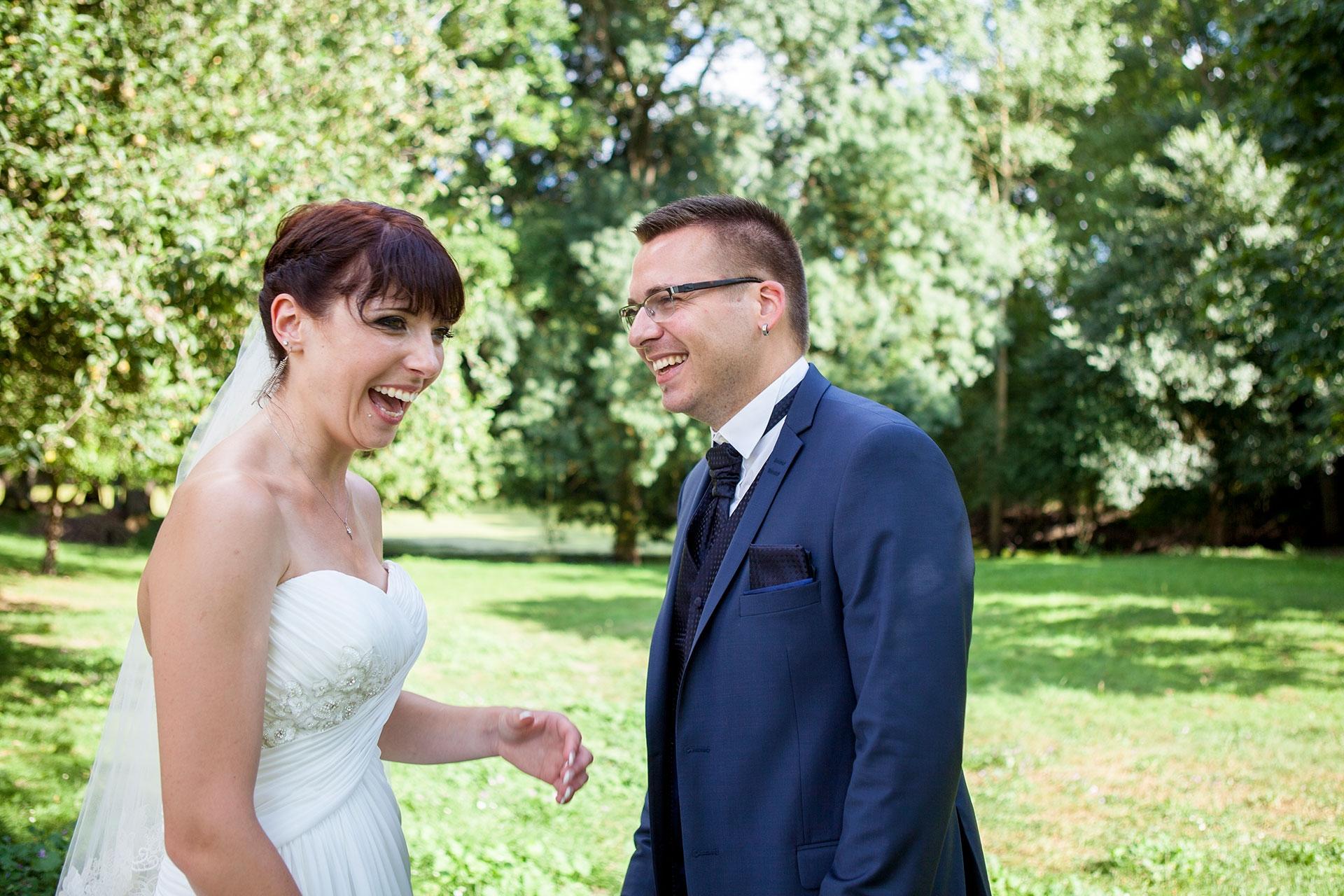 particuliers-evenements-mariages-oui-aurelie&geoffrey-26