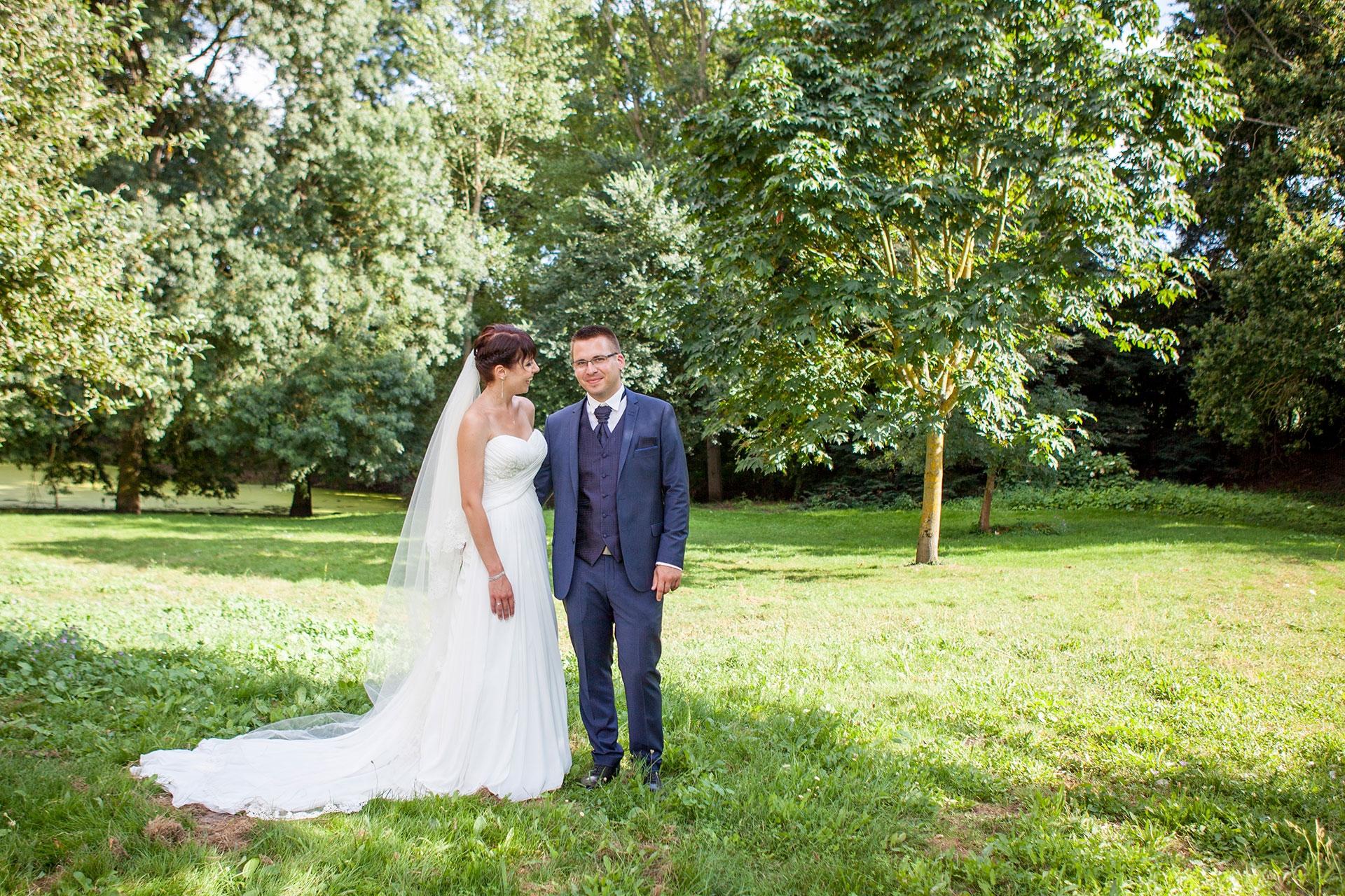 particuliers-evenements-mariages-oui-aurelie&geoffrey-27