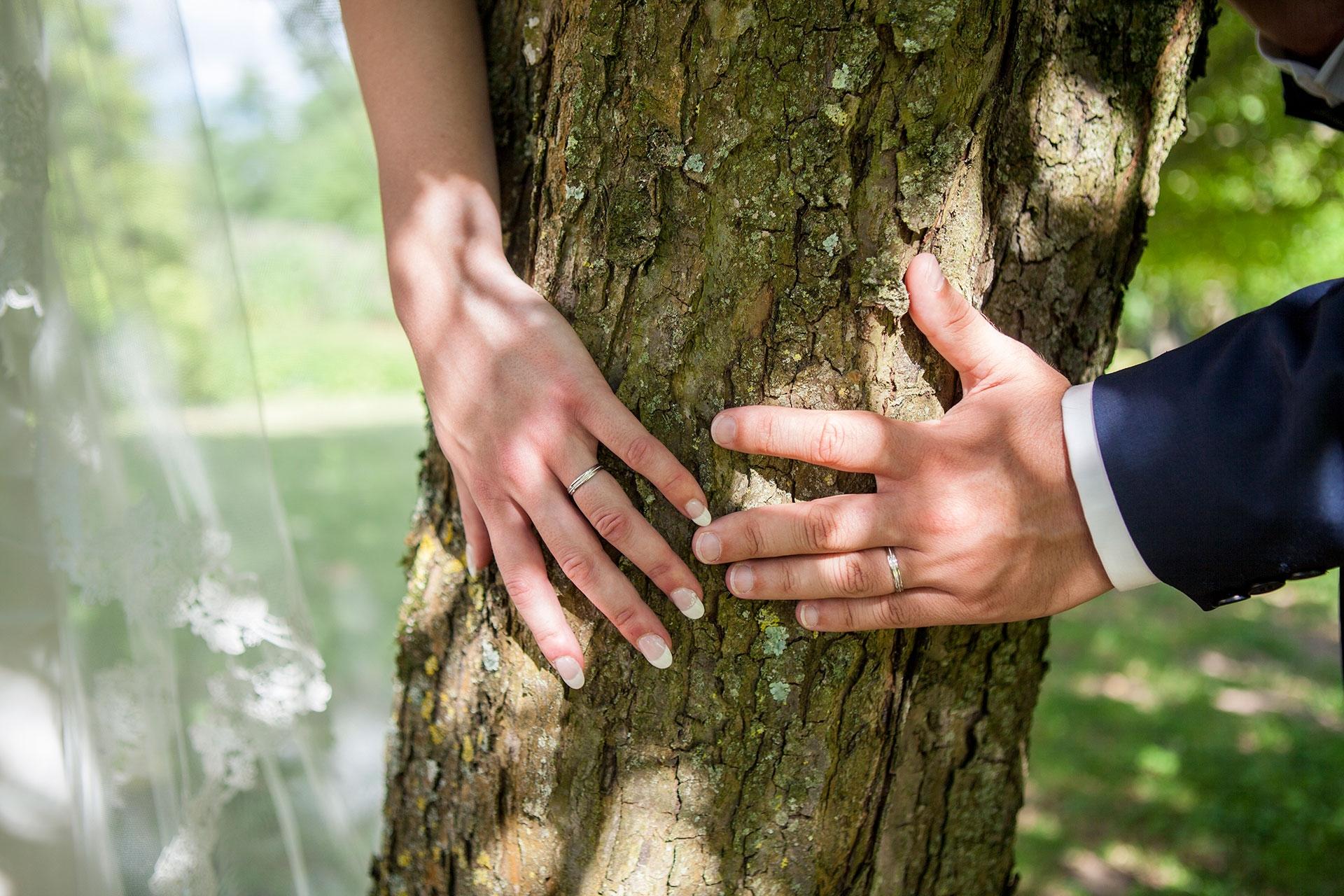 particuliers-evenements-mariages-oui-aurelie&geoffrey-28