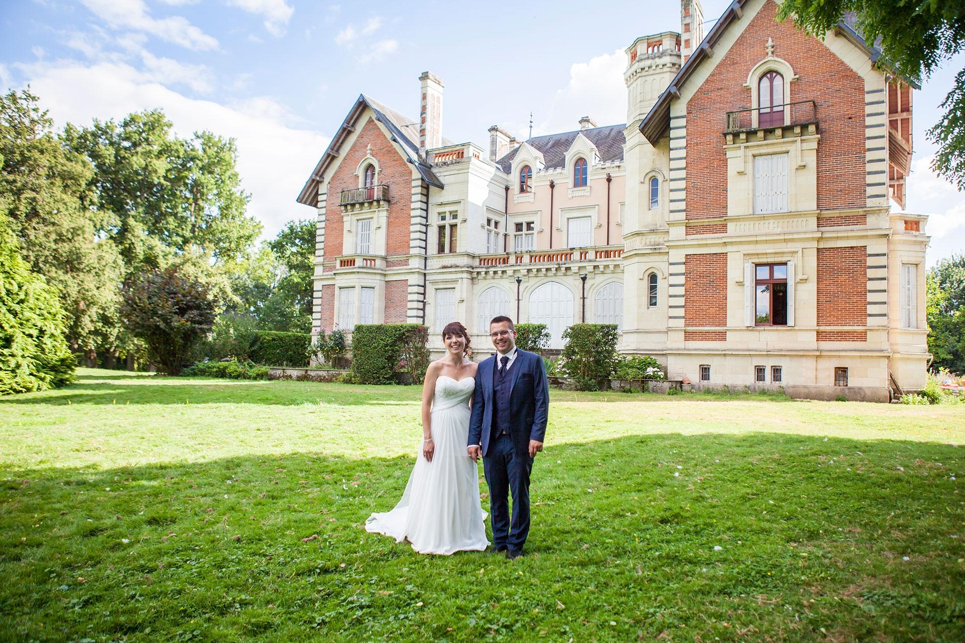 particuliers-evenements-mariages-oui-aurelie&geoffrey-29
