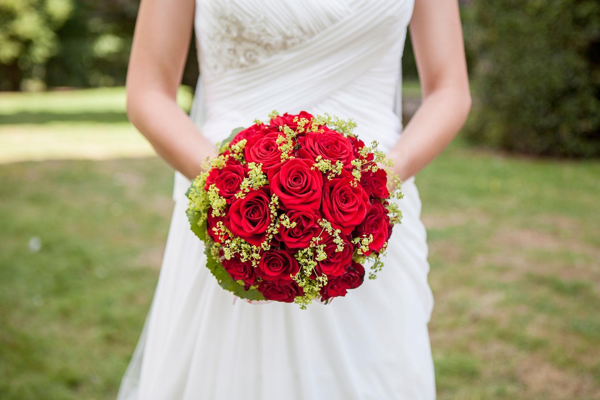 particuliers-evenements-mariages-oui-aurelie&geoffrey-30