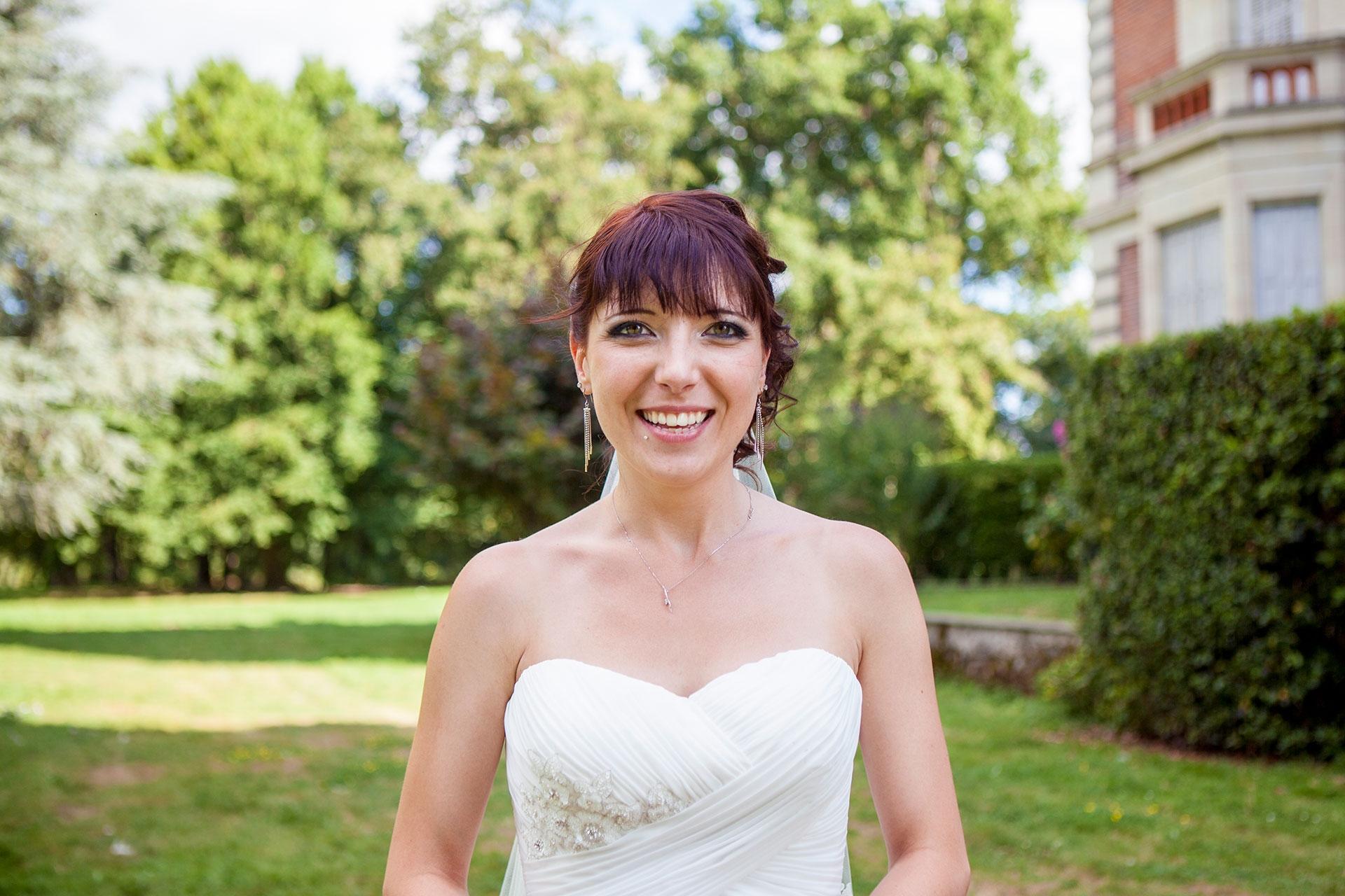 particuliers-evenements-mariages-oui-aurelie&geoffrey-31