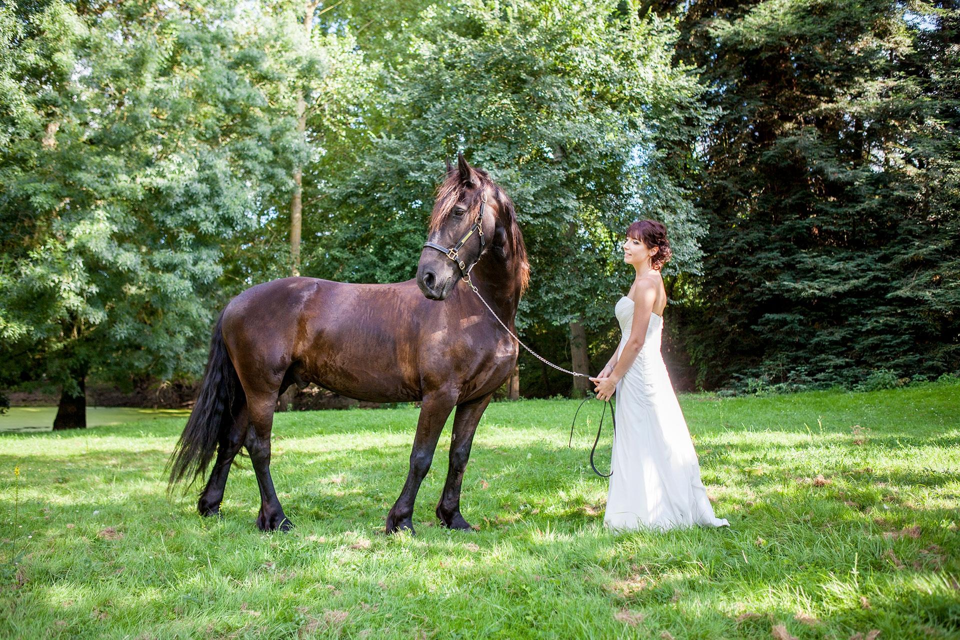 particuliers-evenements-mariages-oui-aurelie&geoffrey-34