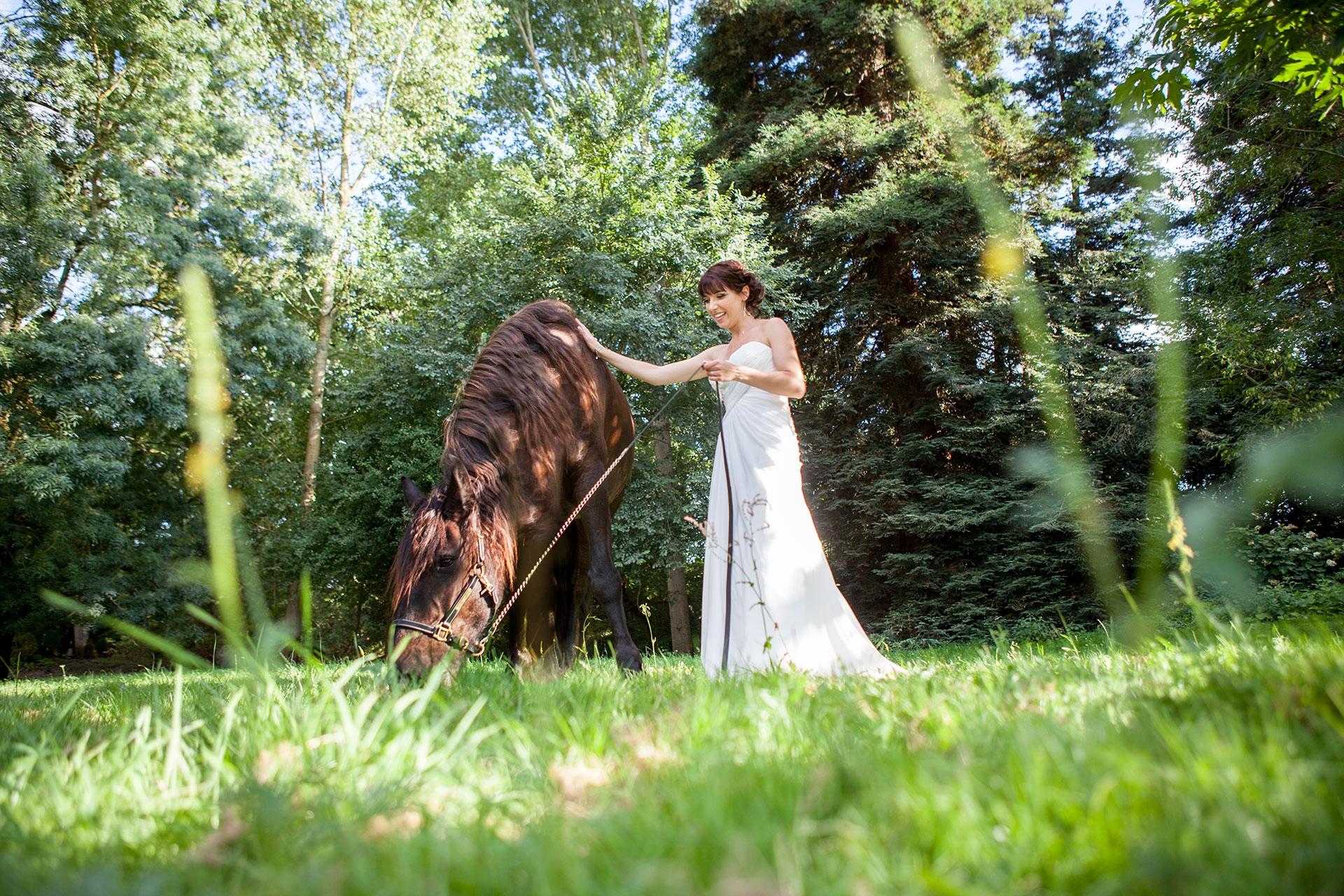 particuliers-evenements-mariages-oui-aurelie&geoffrey-35