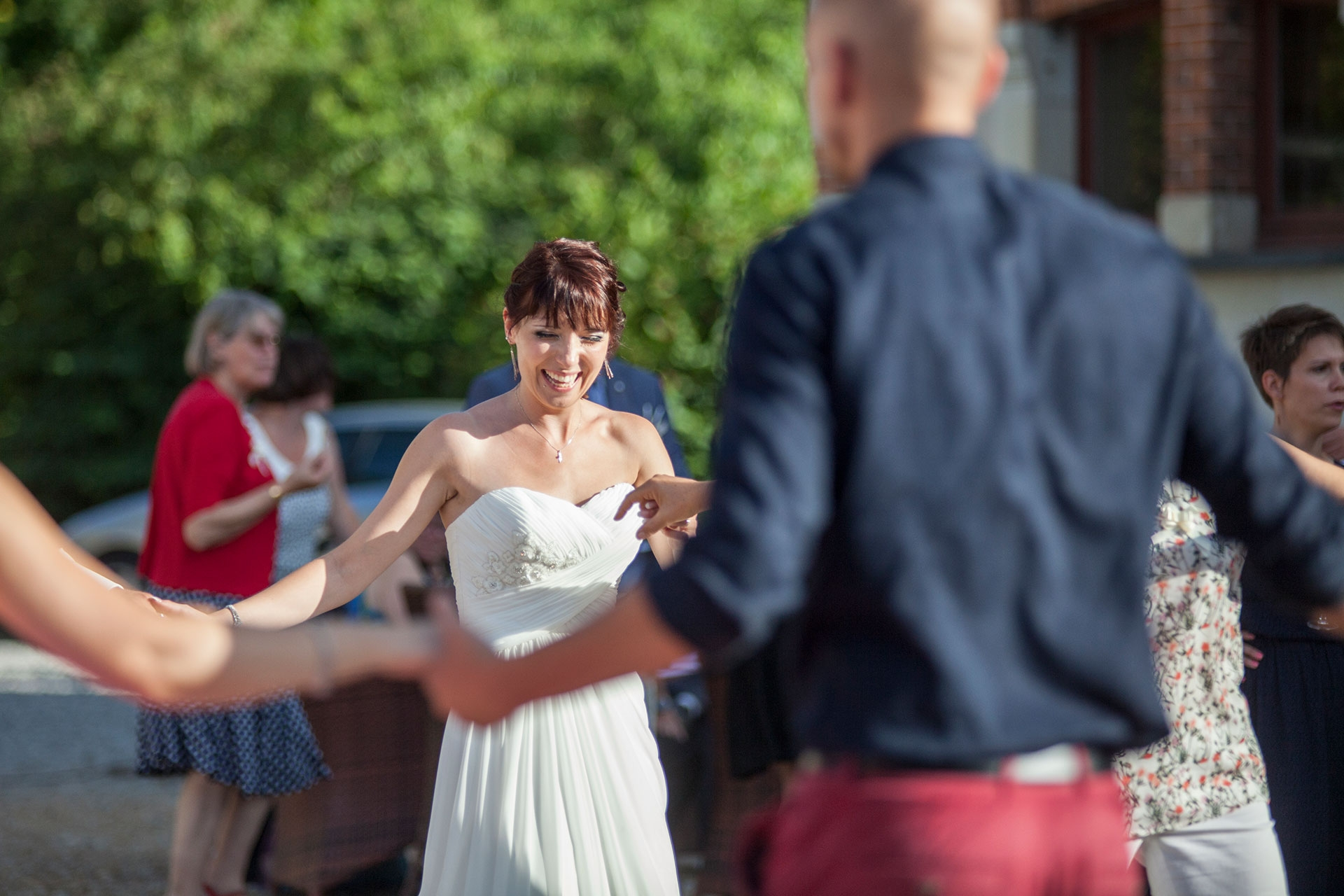particuliers-evenements-mariages-oui-aurelie&geoffrey-37