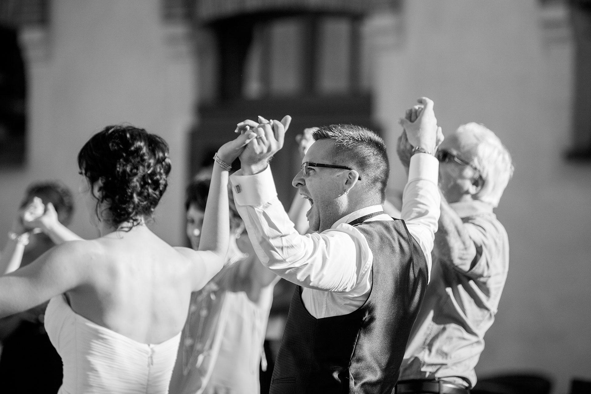 particuliers-evenements-mariages-oui-aurelie&geoffrey-38