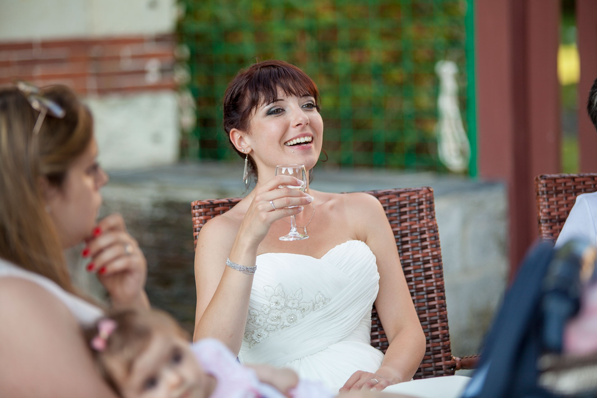 particuliers-evenements-mariages-oui-aurelie&geoffrey-44