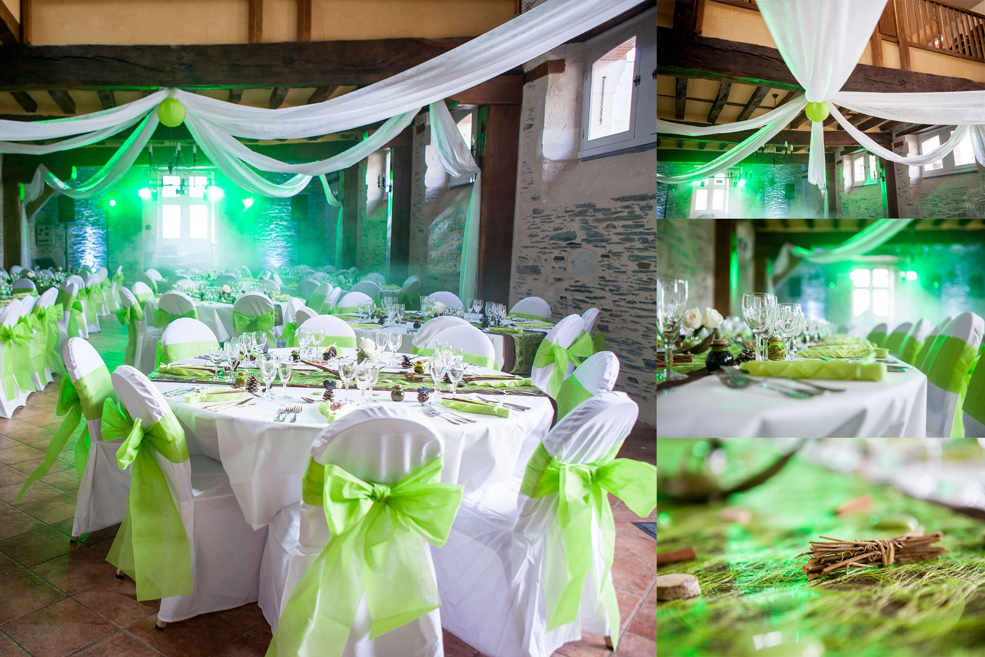 particuliers-evenements-mariages-oui-aurelie&geoffrey-46