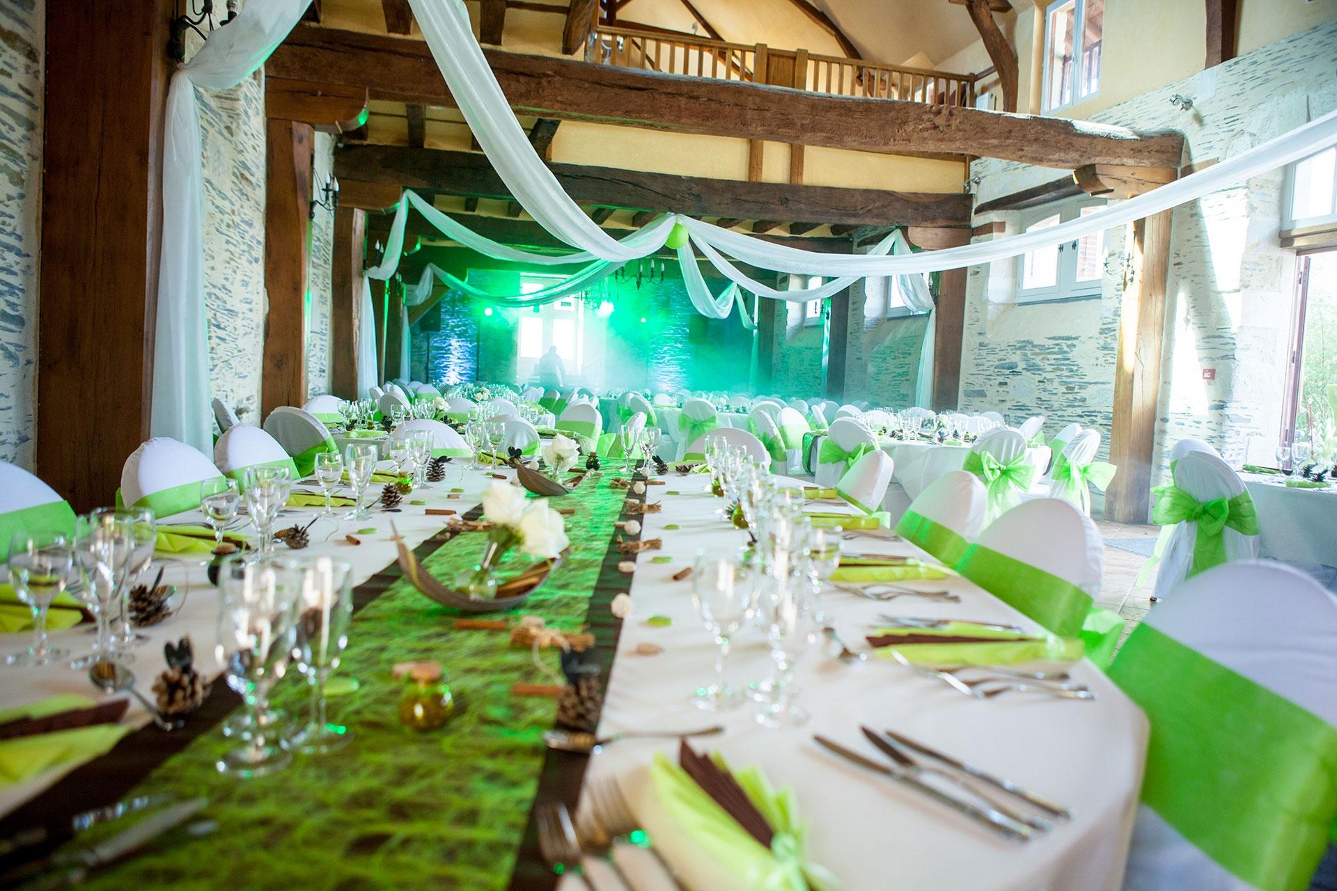 particuliers-evenements-mariages-oui-aurelie&geoffrey-47