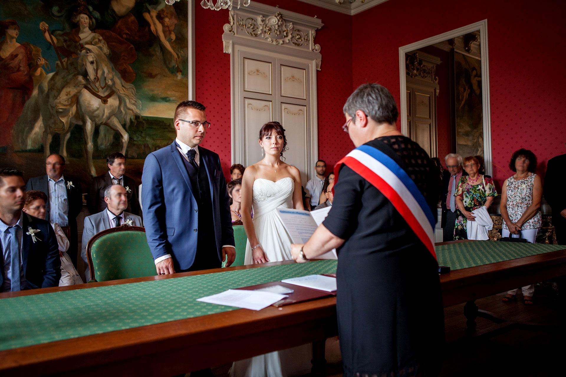 mariage-aurelie-geoffrey-03
