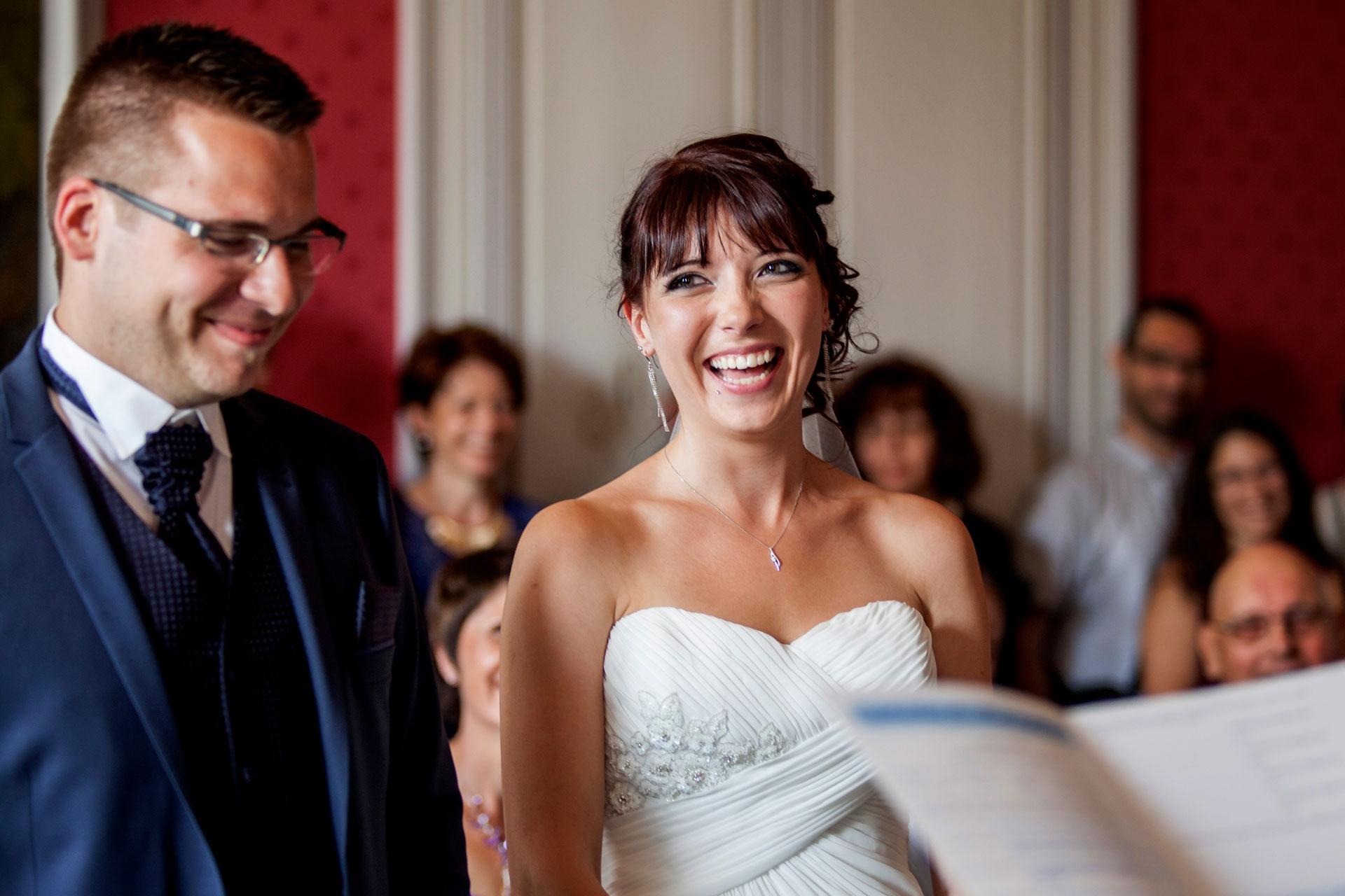 mariage-aurelie-geoffrey-04