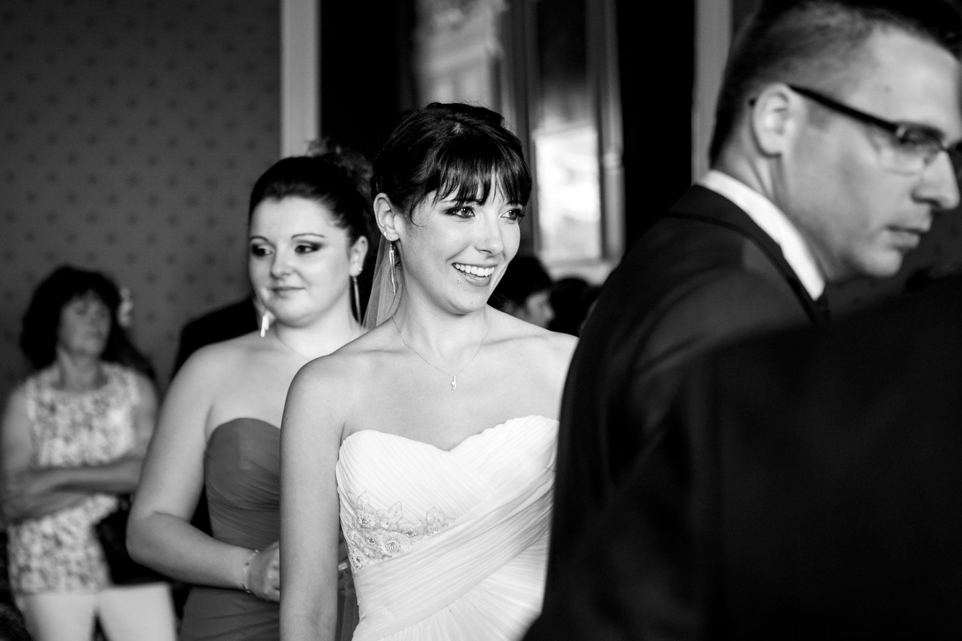 mariage-aurelie-geoffrey-06