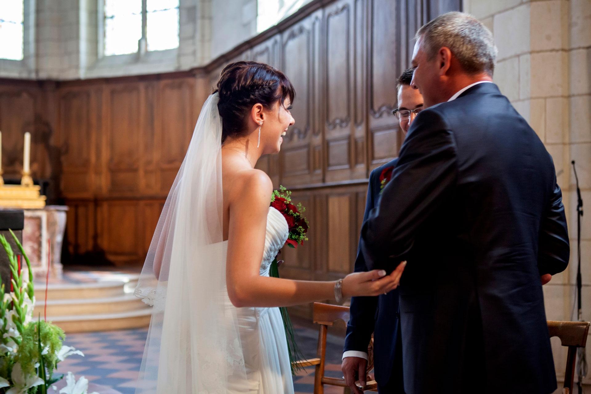 mariage-aurelie-geoffrey-07