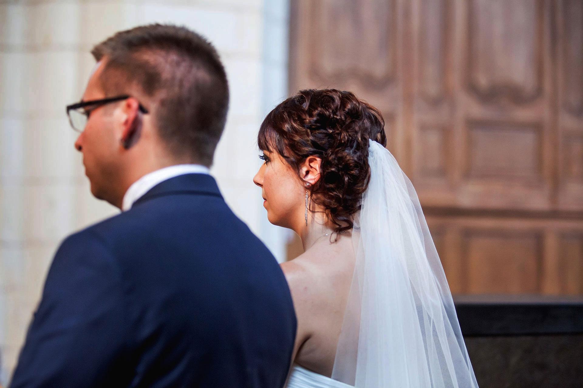 mariage-aurelie-geoffrey-08