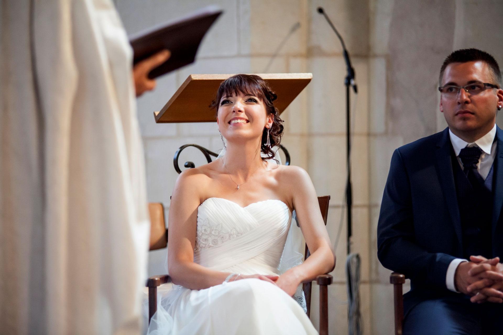 mariage-aurelie-geoffrey-09