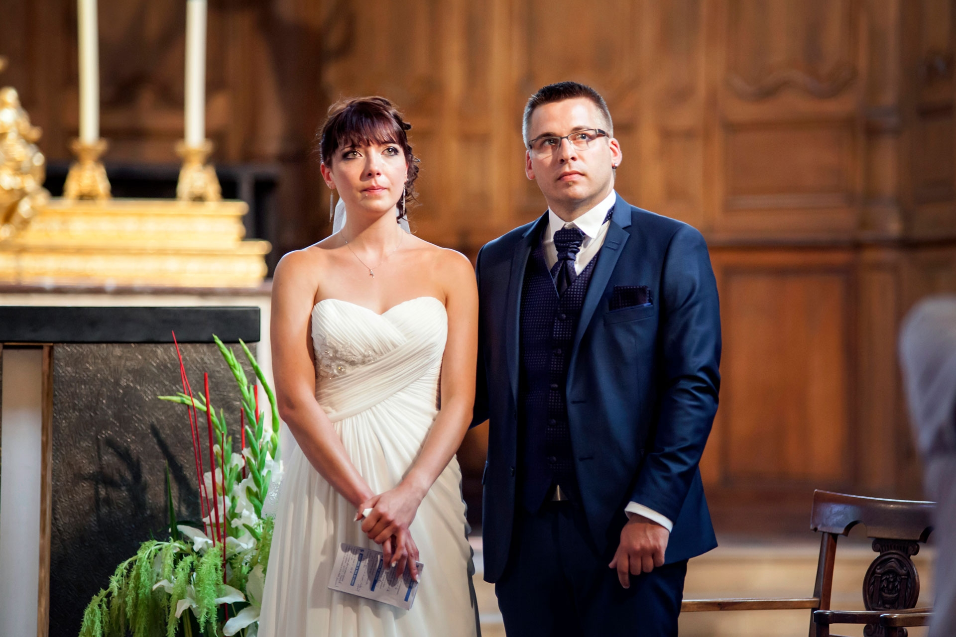 mariage-aurelie-geoffrey-11