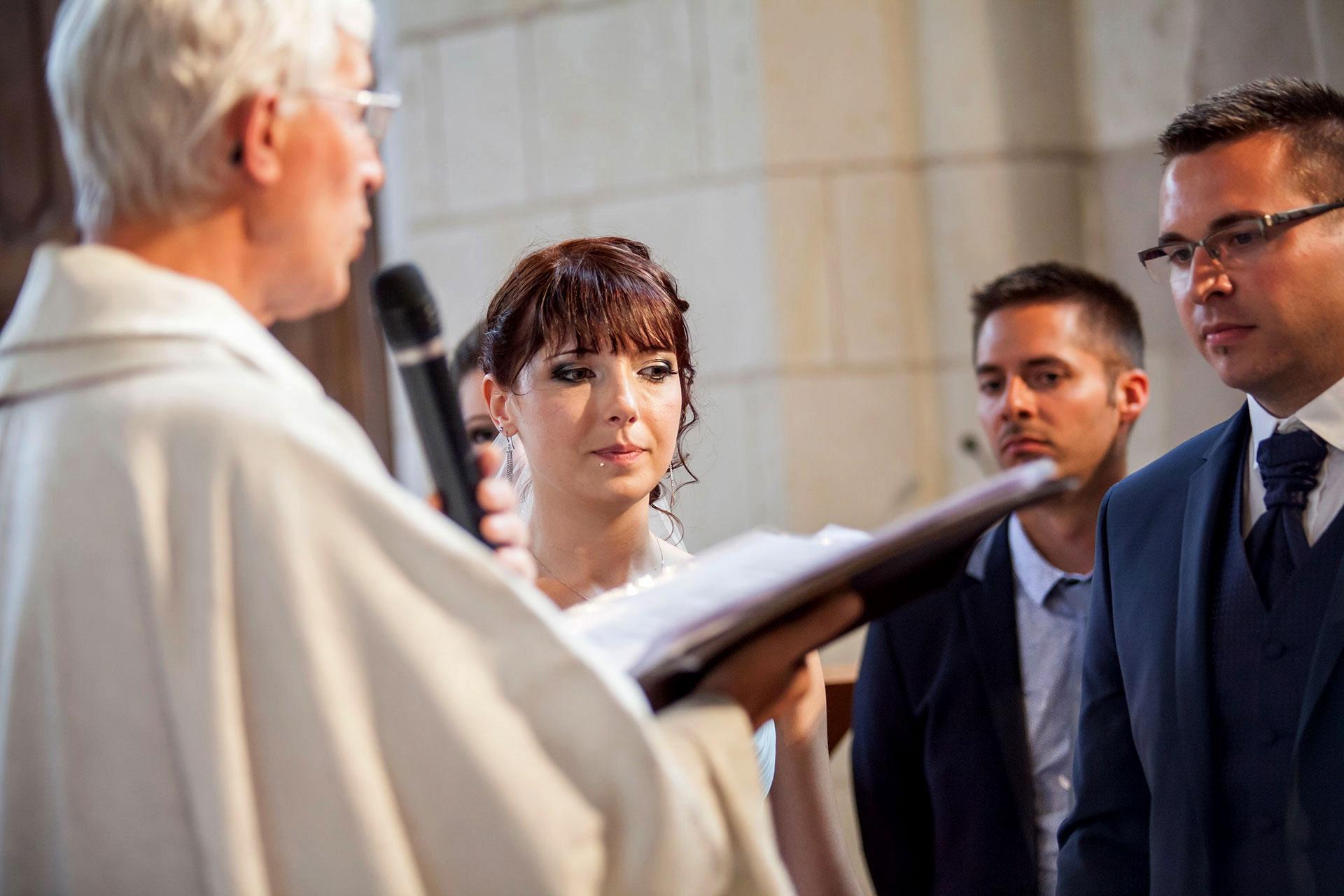 mariage-aurelie-geoffrey-12