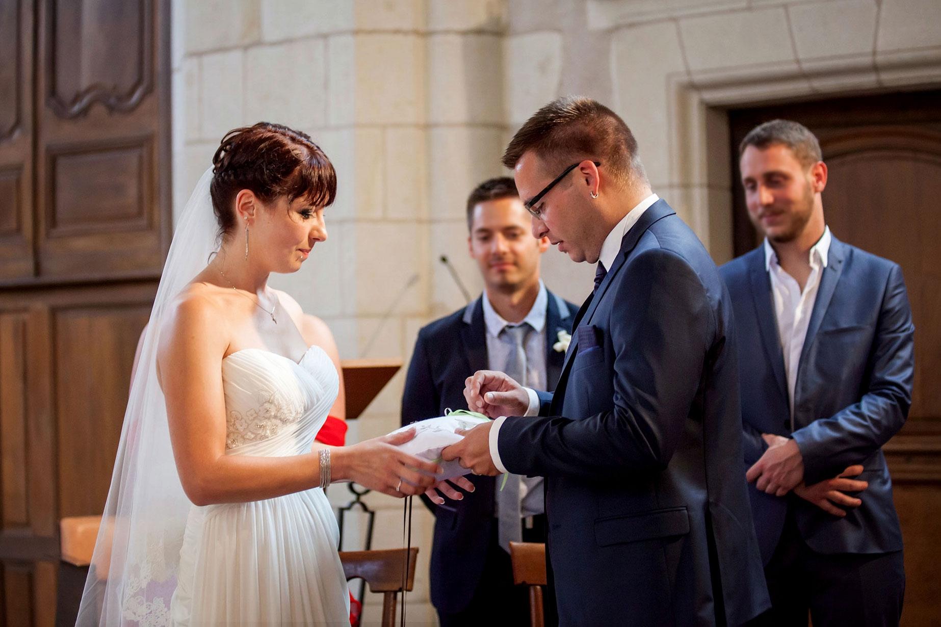 mariage-aurelie-geoffrey-14