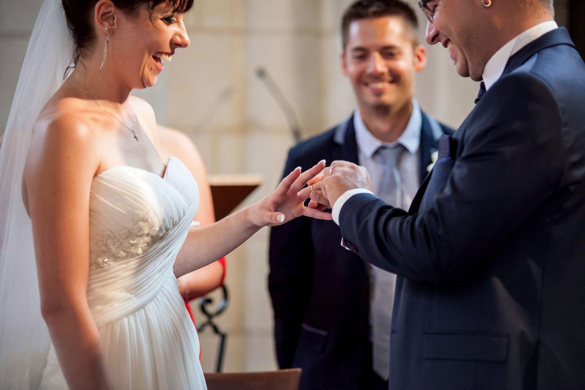 mariage-aurelie-geoffrey-16