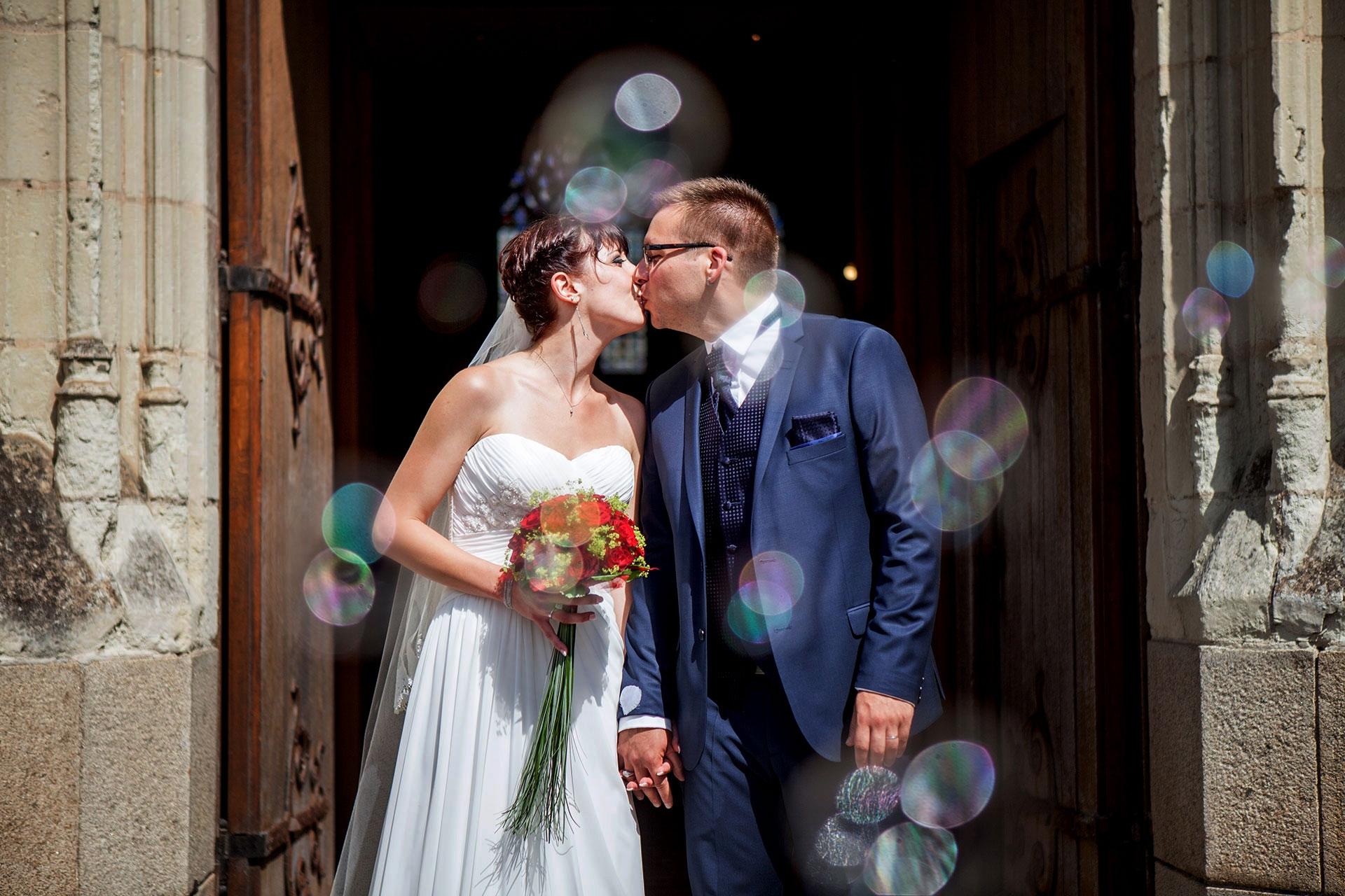 mariage-aurelie-geoffrey-18
