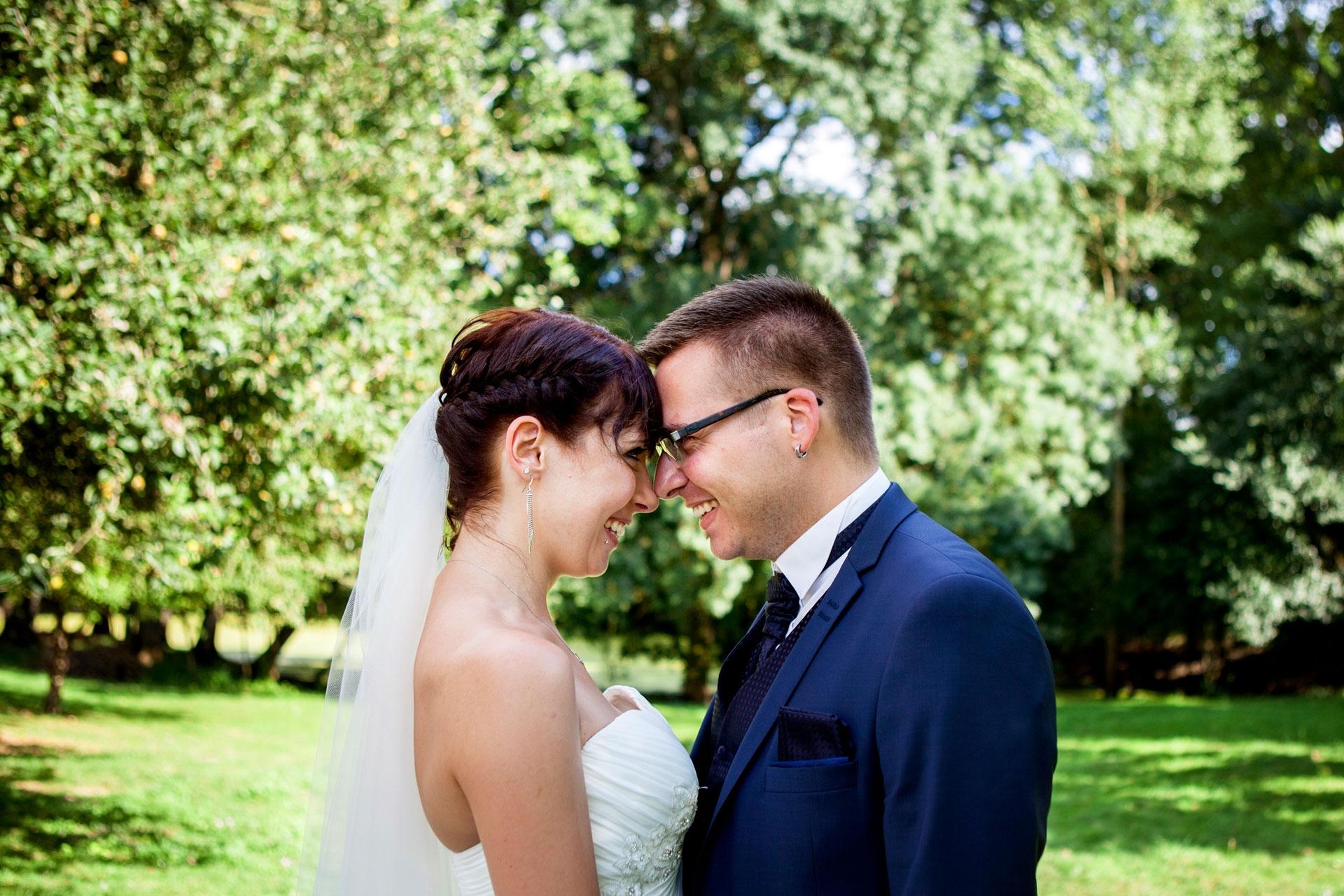 mariage-aurelie-geoffrey-20
