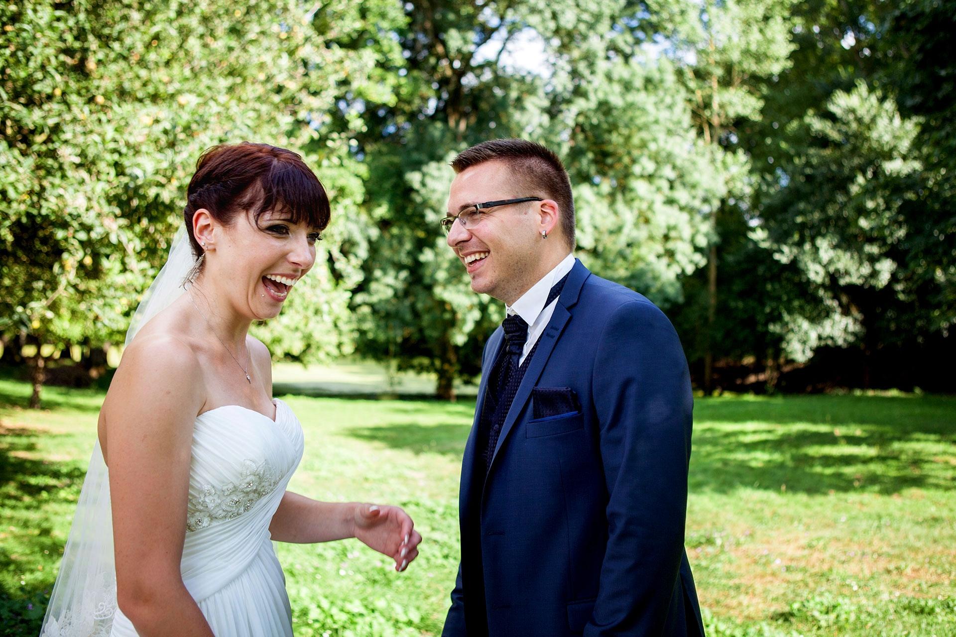 mariage-aurelie-geoffrey-21