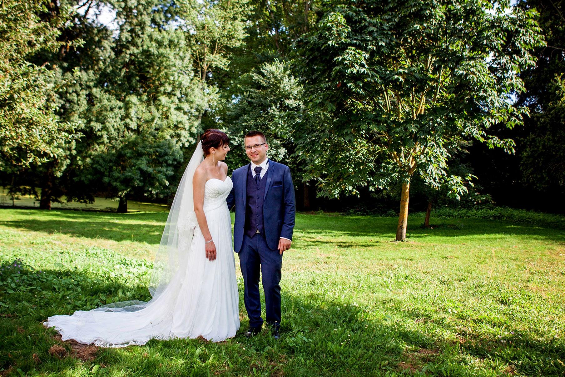 mariage-aurelie-geoffrey-22