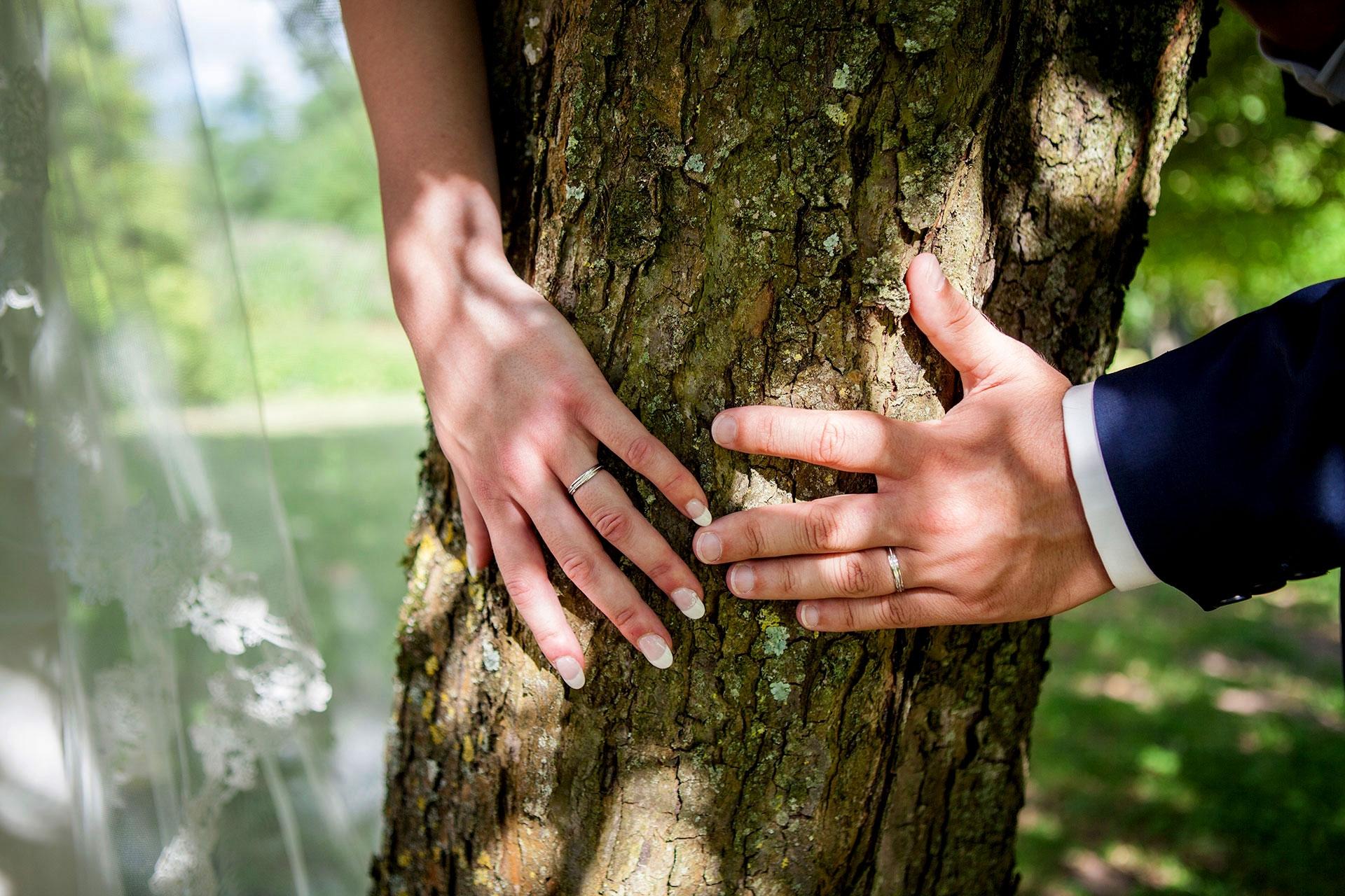 mariage-aurelie-geoffrey-23