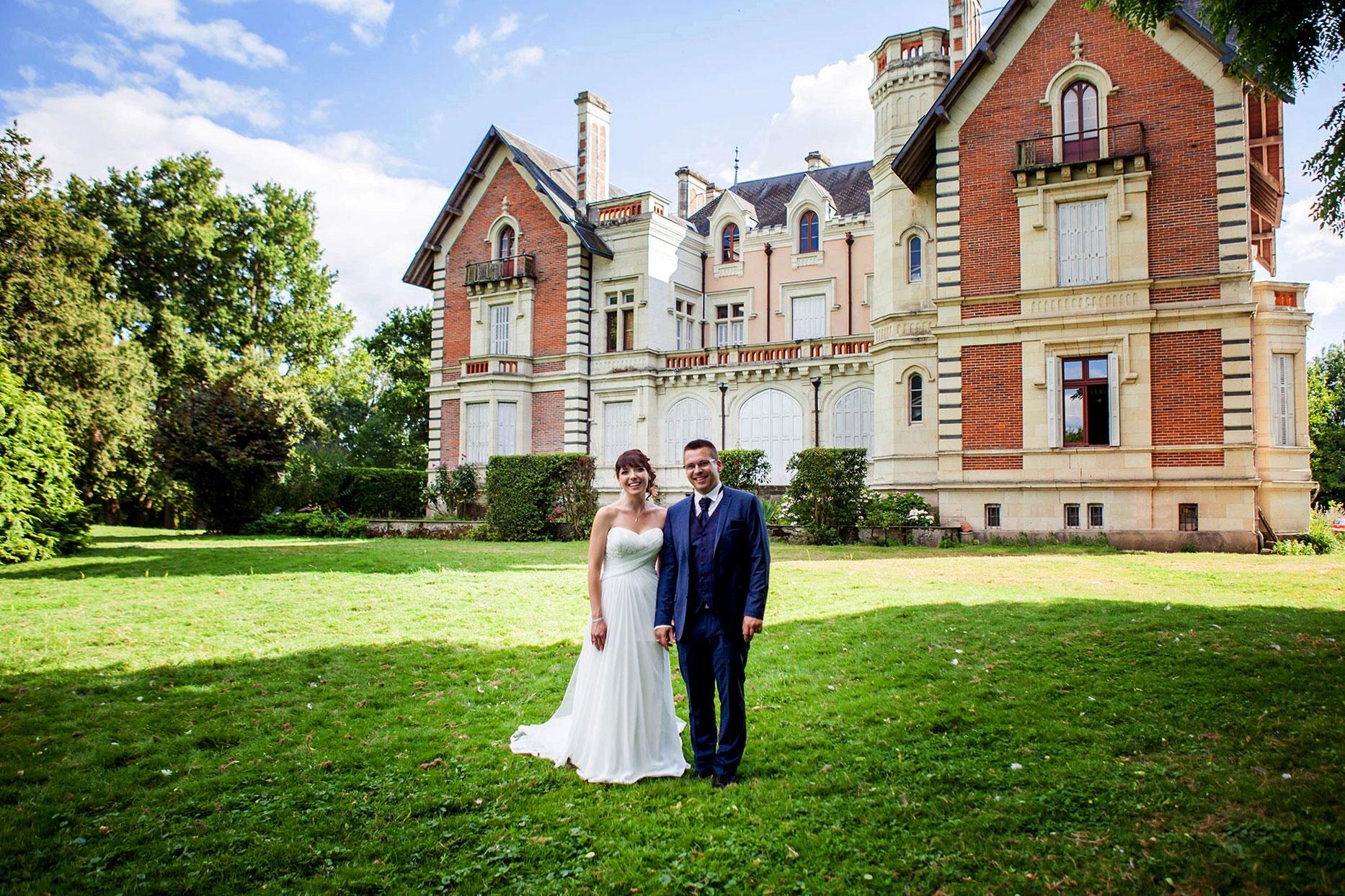 mariage-aurelie-geoffrey-24